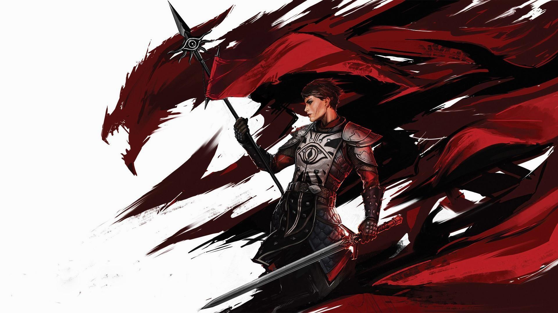General-1920×1080-video-games-Dragon-Age-Inquisition-Cassandra-