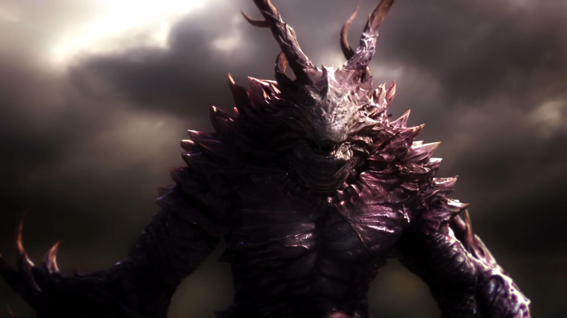 Image – Pride demon dots.jpg   Dragon Age Wiki   FANDOM powered by Wikia