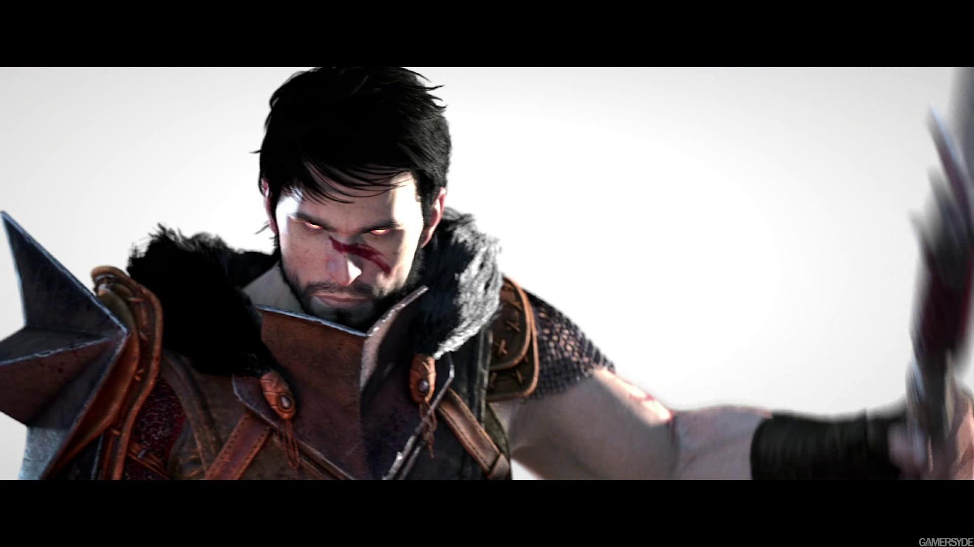Galerie Dragon Age 2 – Fichier: Destiny Trailer (1080p) (1920×1080) –  2010-08-17 21:18:14