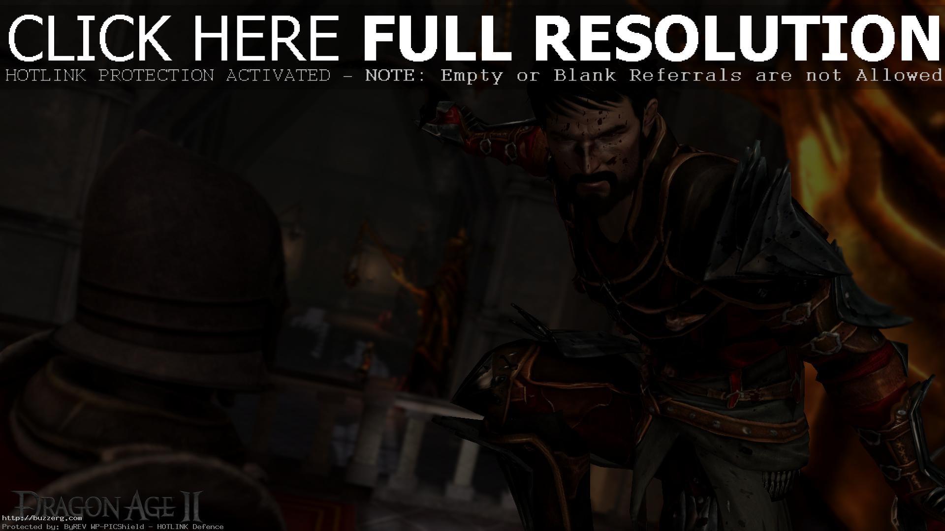 Dragon Age 2 Vamers (id: 160739)