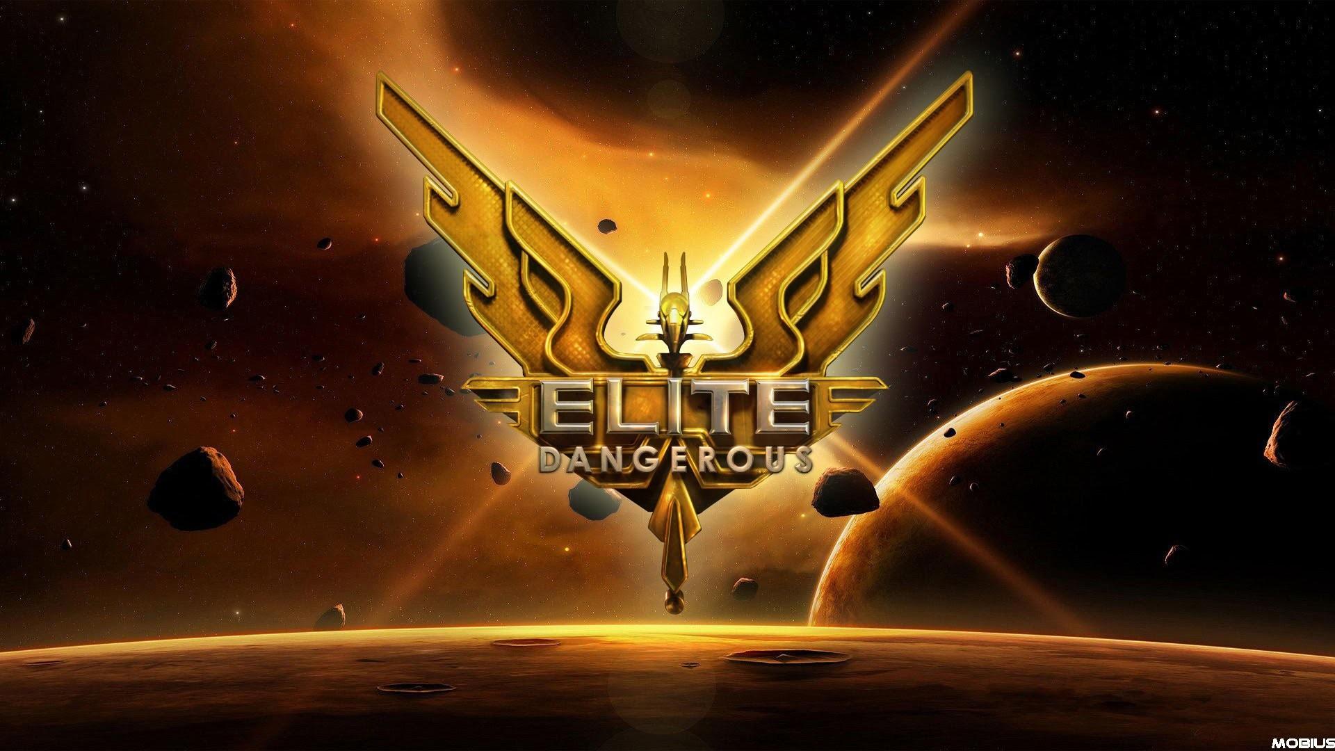 Elite Dangerous – PC Ultra Gameplay – 60 FPS – 1080p – Nvidia GTX 960 –  YouTube
