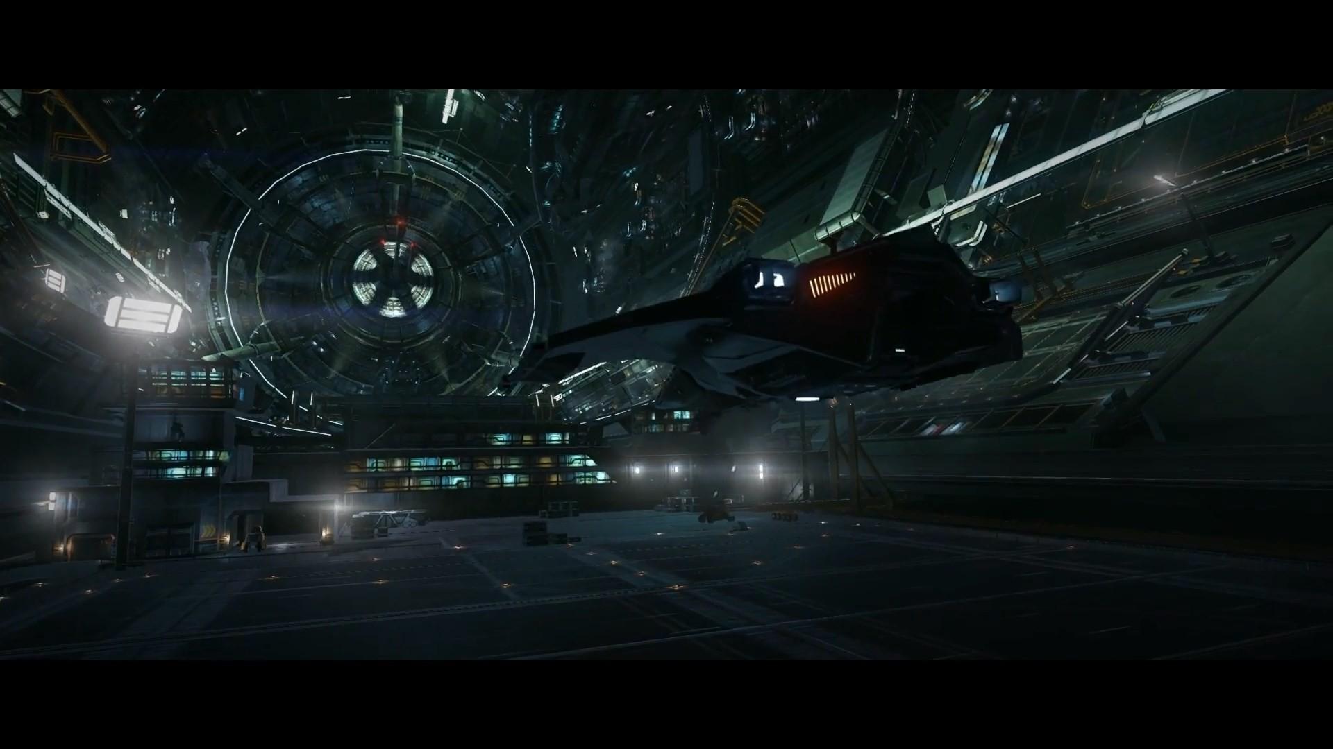 Elite Dangerous is Coming to Oculus (1080p).mp4_snapshot_00.17_[2016.03.
