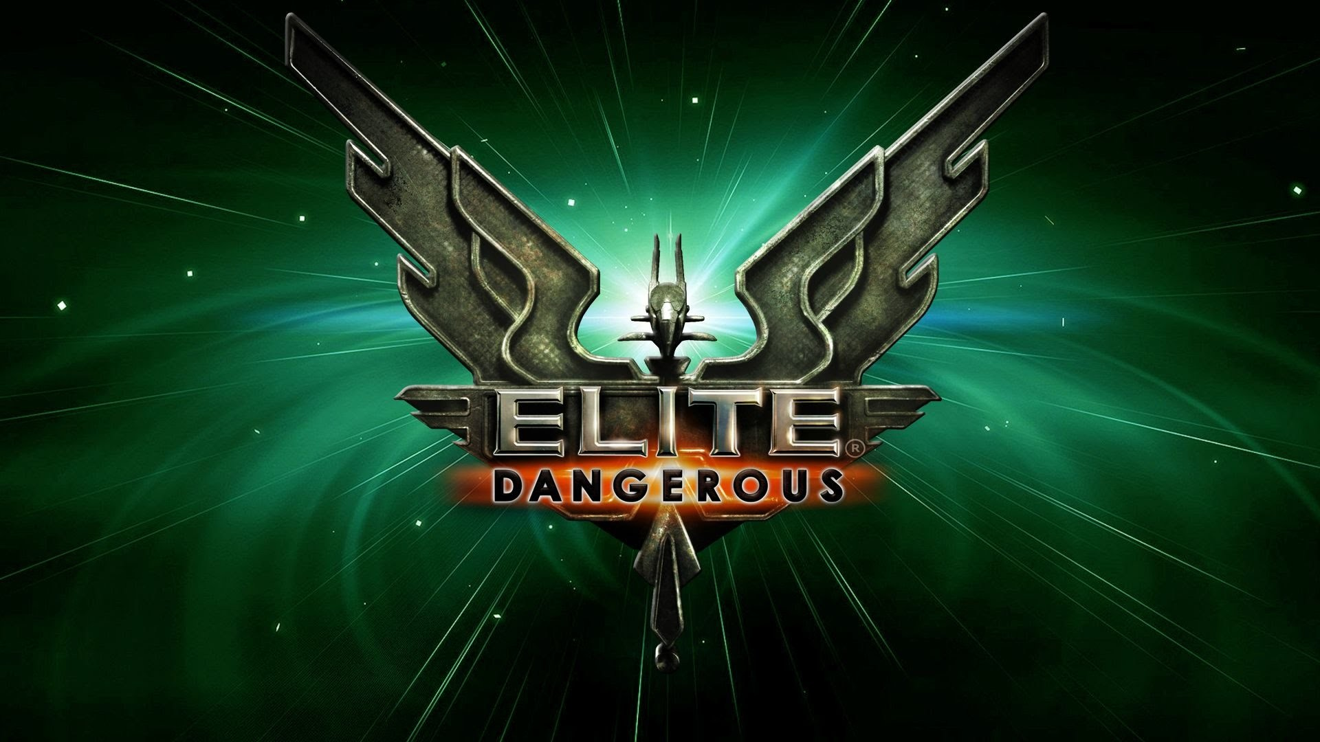 Elite Dangerous Beginners Powerplay Guide / Tutorial [release] – 10 Things  to Know Before You Start – YouTube