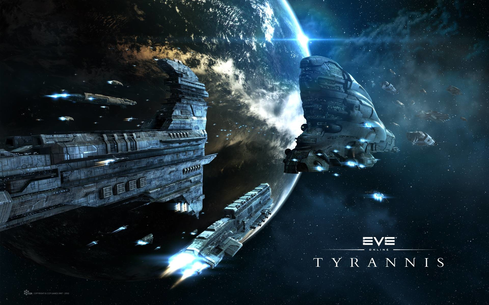 Eve Online Wallpapers – Full HD wallpaper search – page 9
