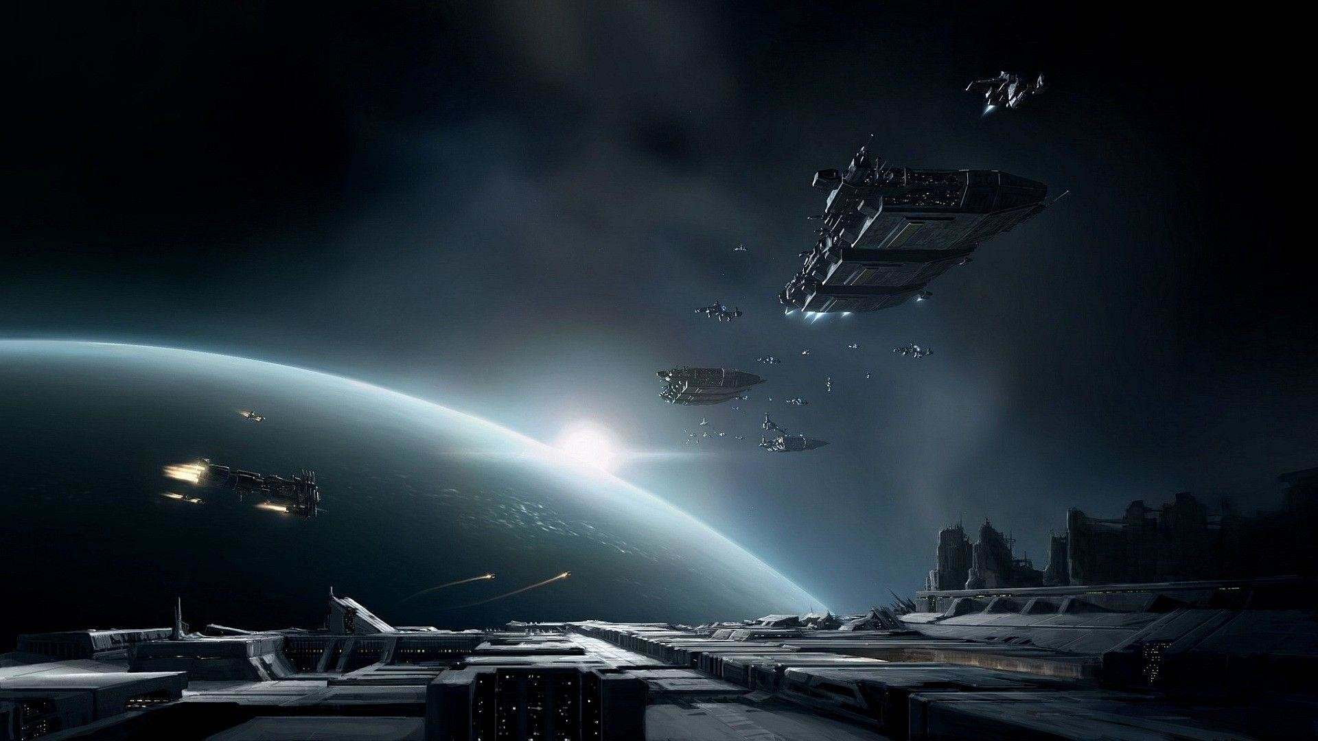 wallpaper.wiki-Free-Eve-Online-Backgrounds-PIC-WPB002844