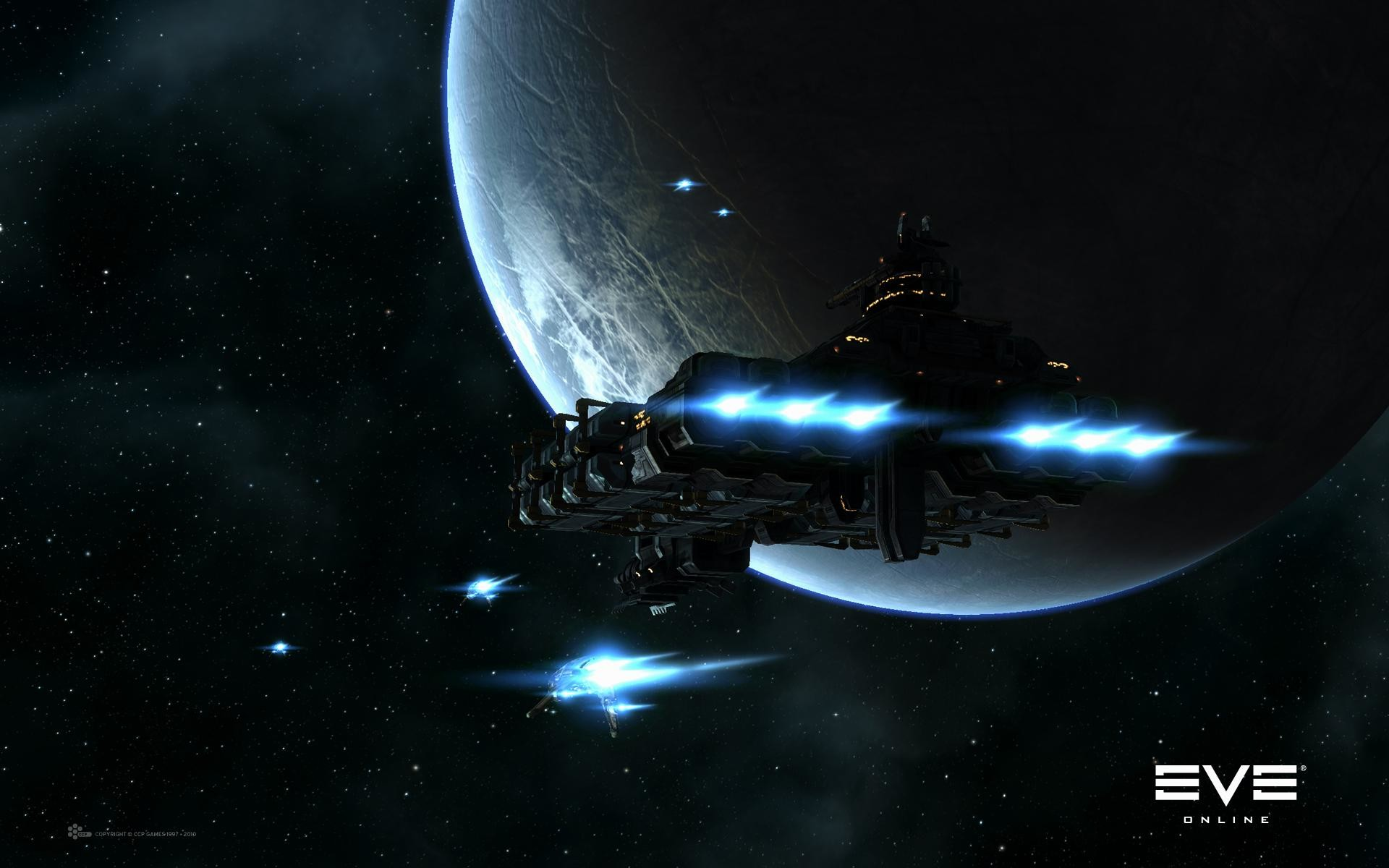 wallpaper.wiki-HD-eve-online-backgrounds-PIC-WPB006113