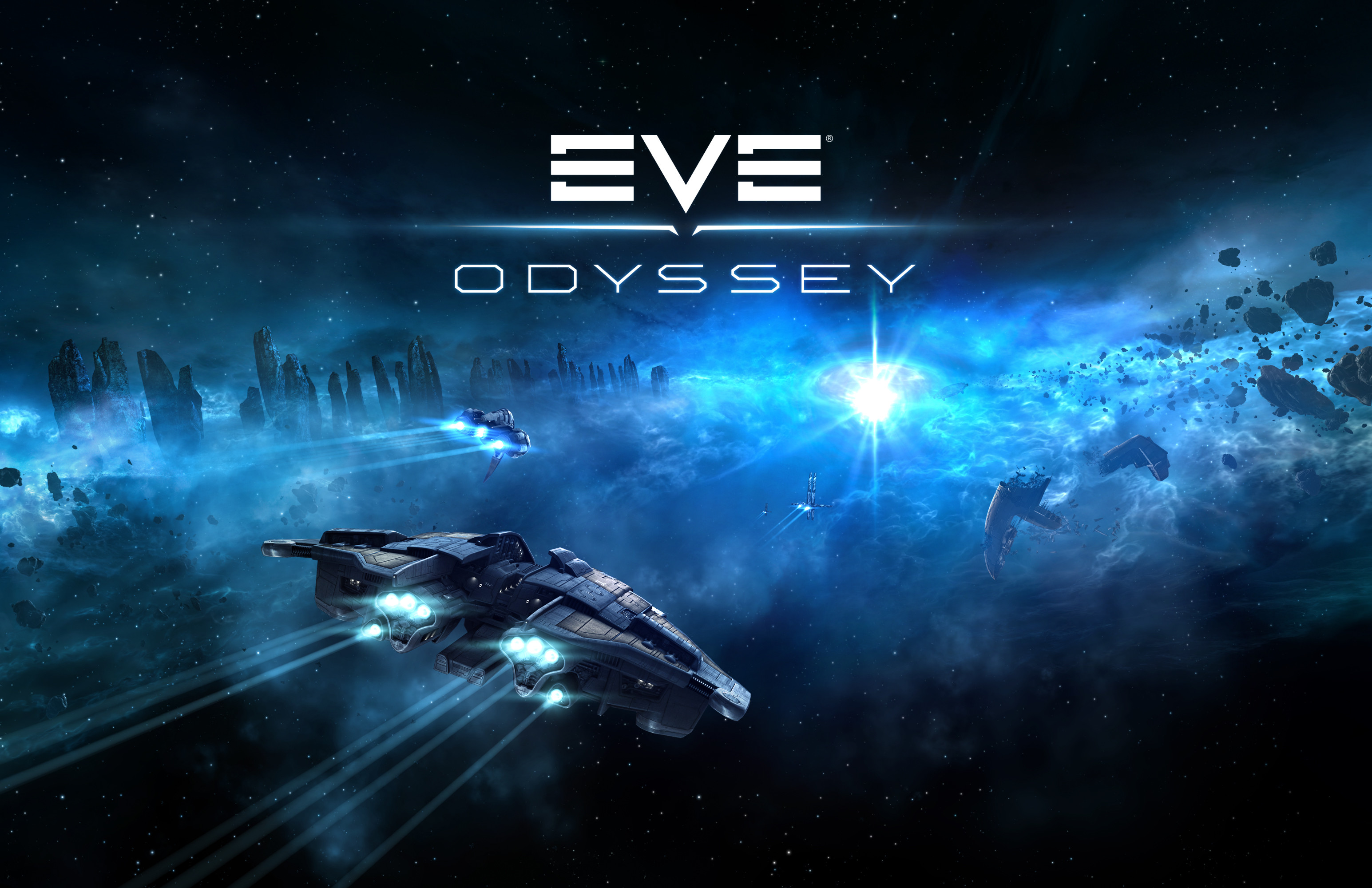 wallpaper.wiki-HD-Free-Wallpapers-Eve-Online-PIC-