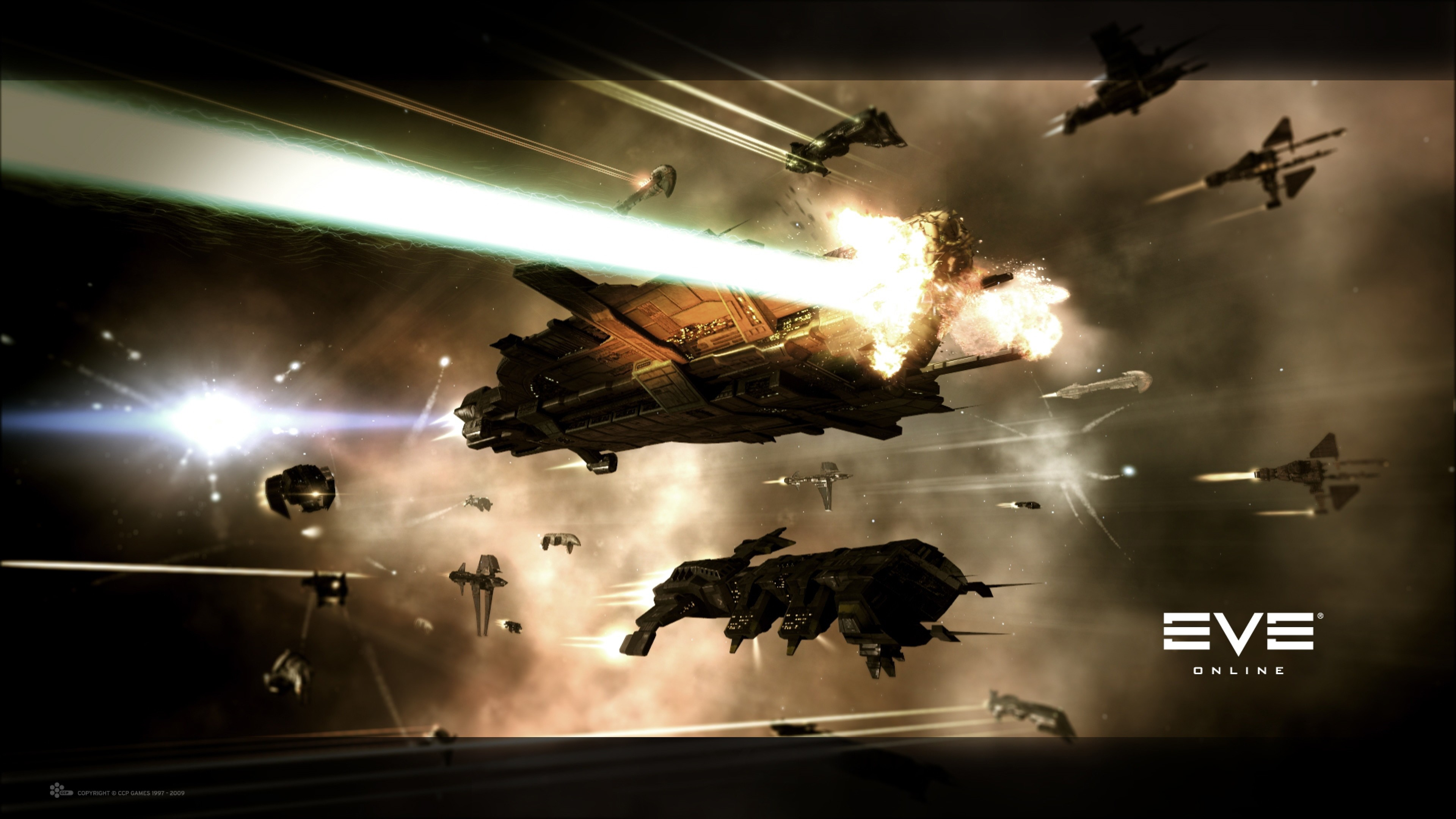 wallpaper.wiki-Photos-Eve-Online-HD-PIC-WPB002848