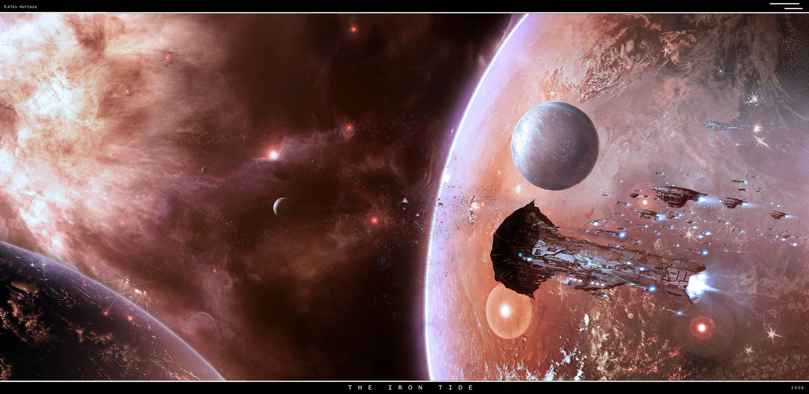 HD Wallpaper   Background ID:26214. Video Game EVE Online