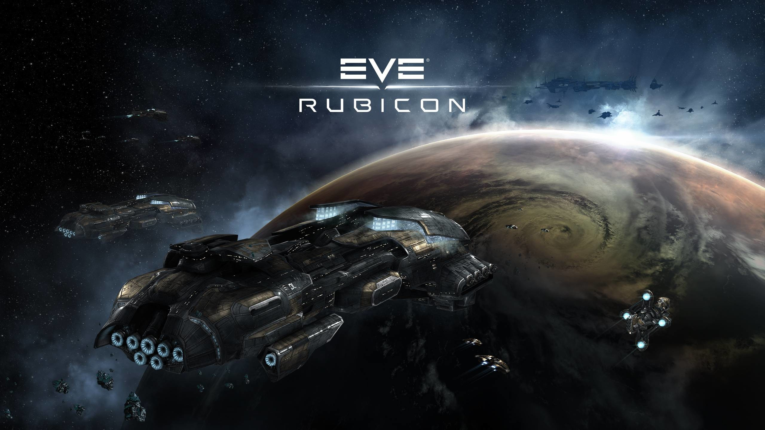 wallpaper.wiki-Eve-Online-Images-HD-PIC-WPB006105