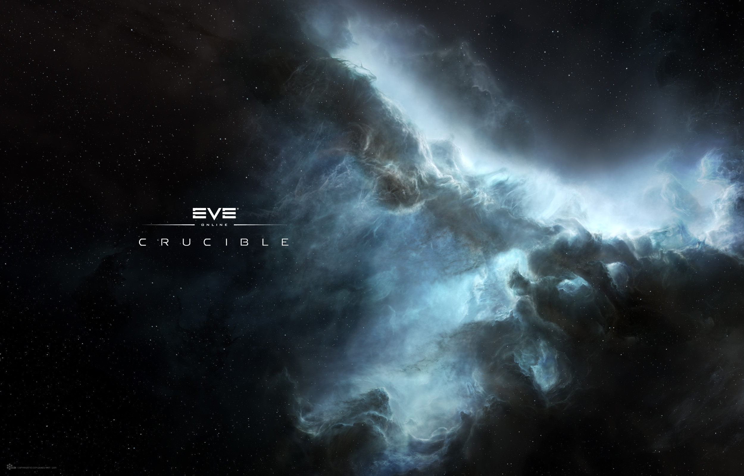 wallpaper.wiki-Eve-Wallpapers-HD-PIC-WPB006095