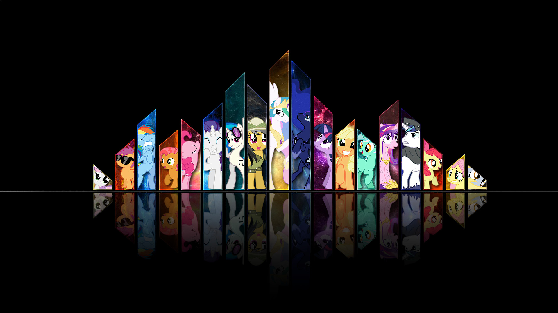 … wallpapers brony com t shirts and apparel for bronies and fans …