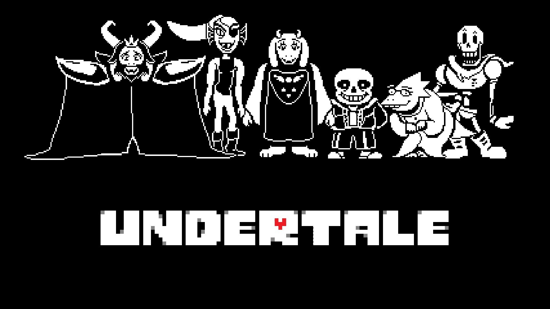How to get undertale on android! No computers! Churro