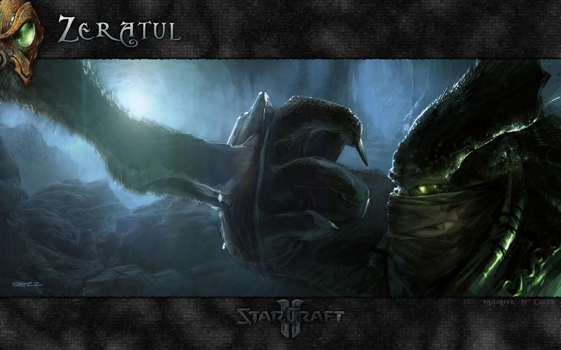 StarCraft 2 Zerg HD desktop wallpaper : Widescreen : High | Adorable  Wallpapers | Pinterest | Starcraft, Hd desktop and Wallpaper