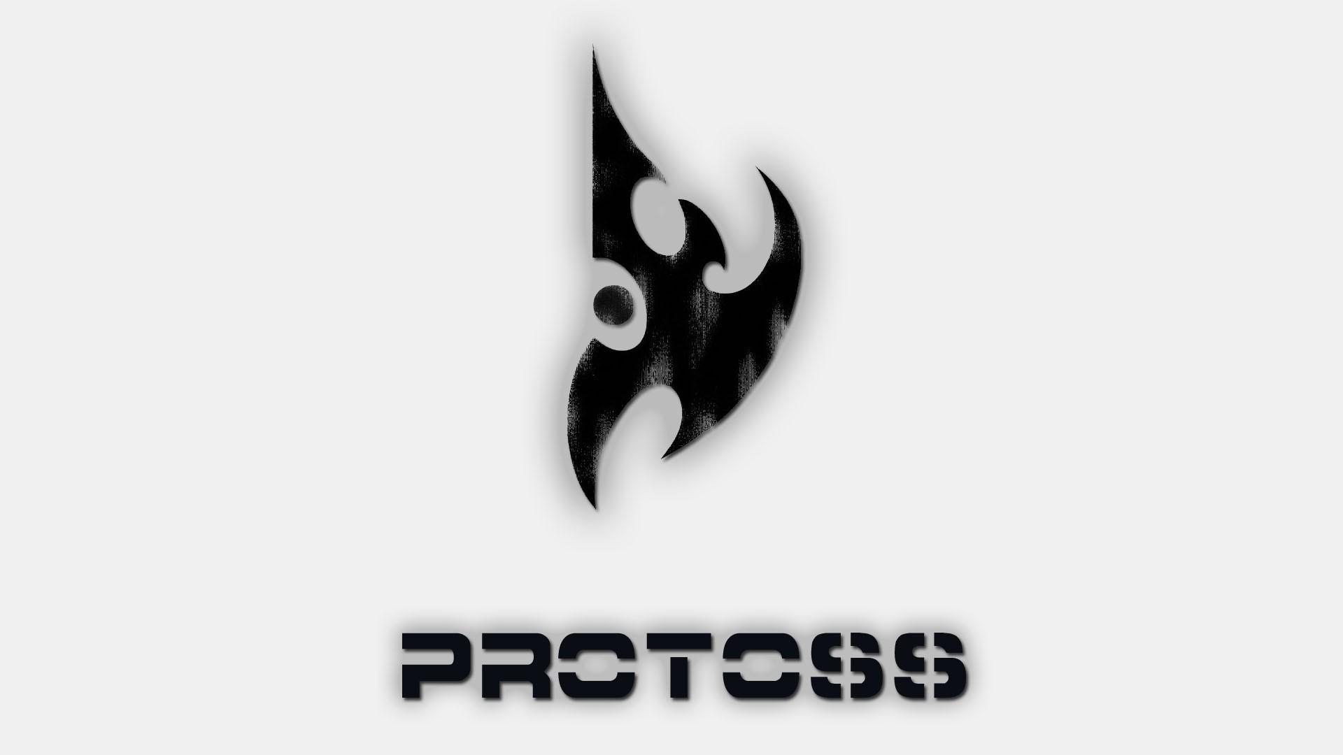 StarCraft, Starcraft II, Protoss Wallpapers HD / Desktop and Mobile  Backgrounds