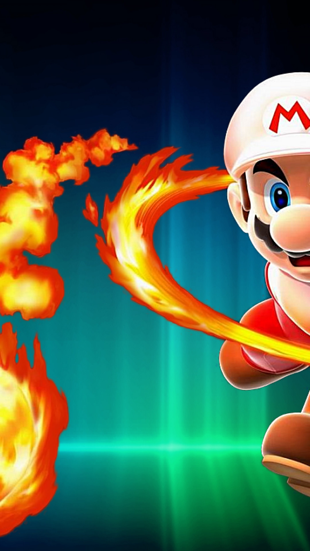 Get free high quality HD wallpapers iphone 6 plus wallpaper mario