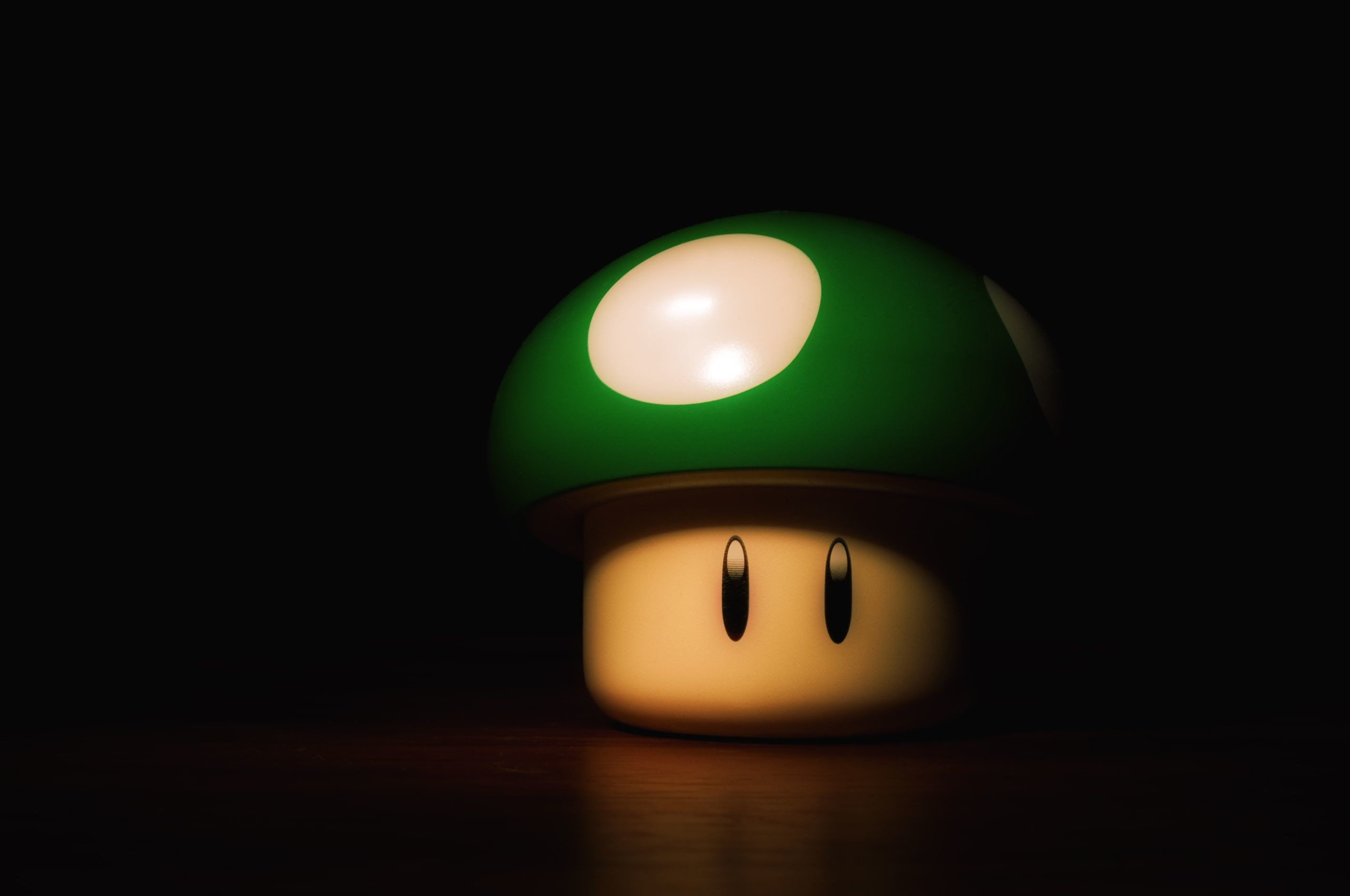=Super Mario wallpapers for iPhone