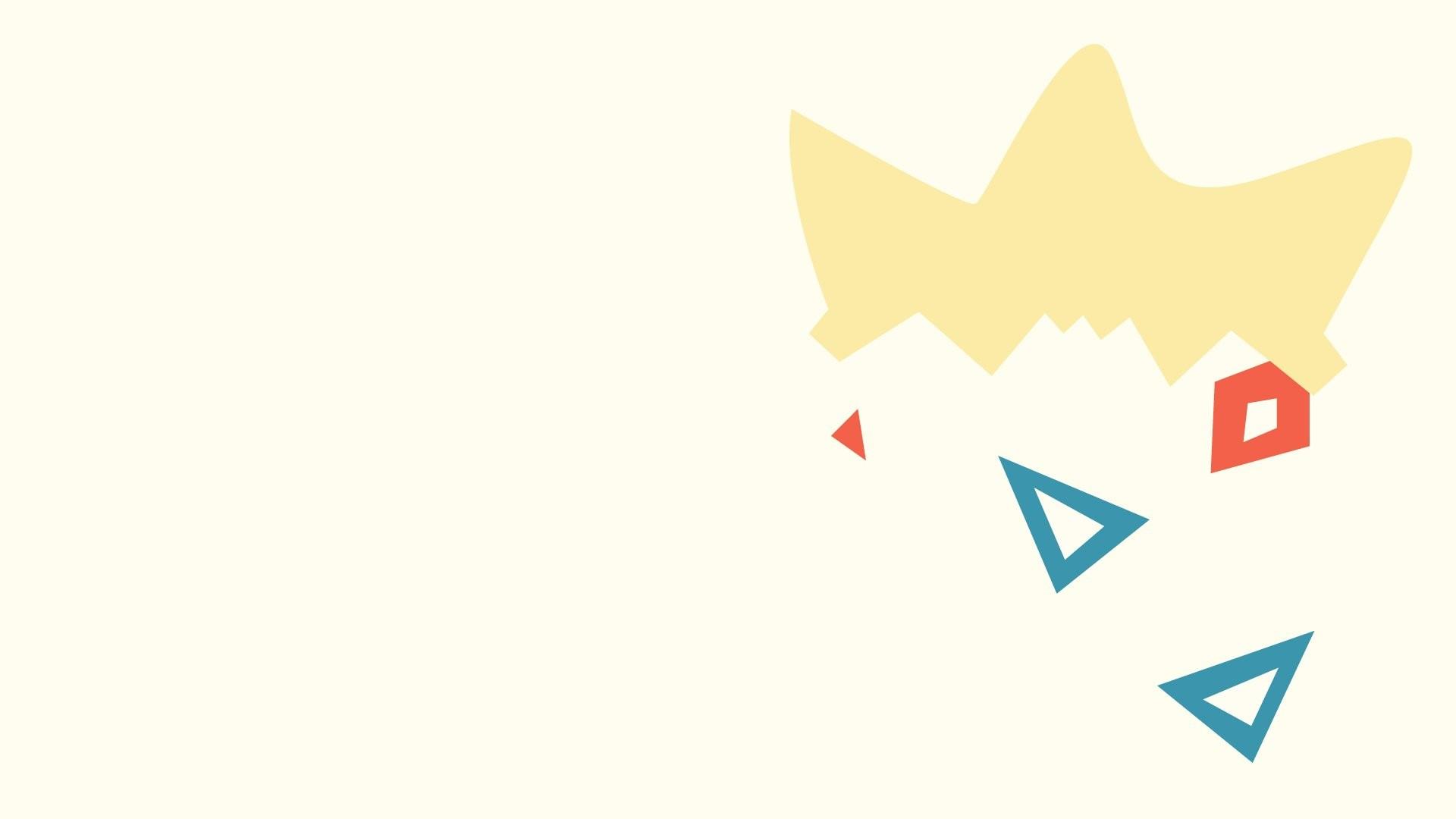 Minimalist Pokemon. Ninetails. | Pictures I Love | Pinterest | Pokémon,  Minimalist wallpaper and Pokemon stuff