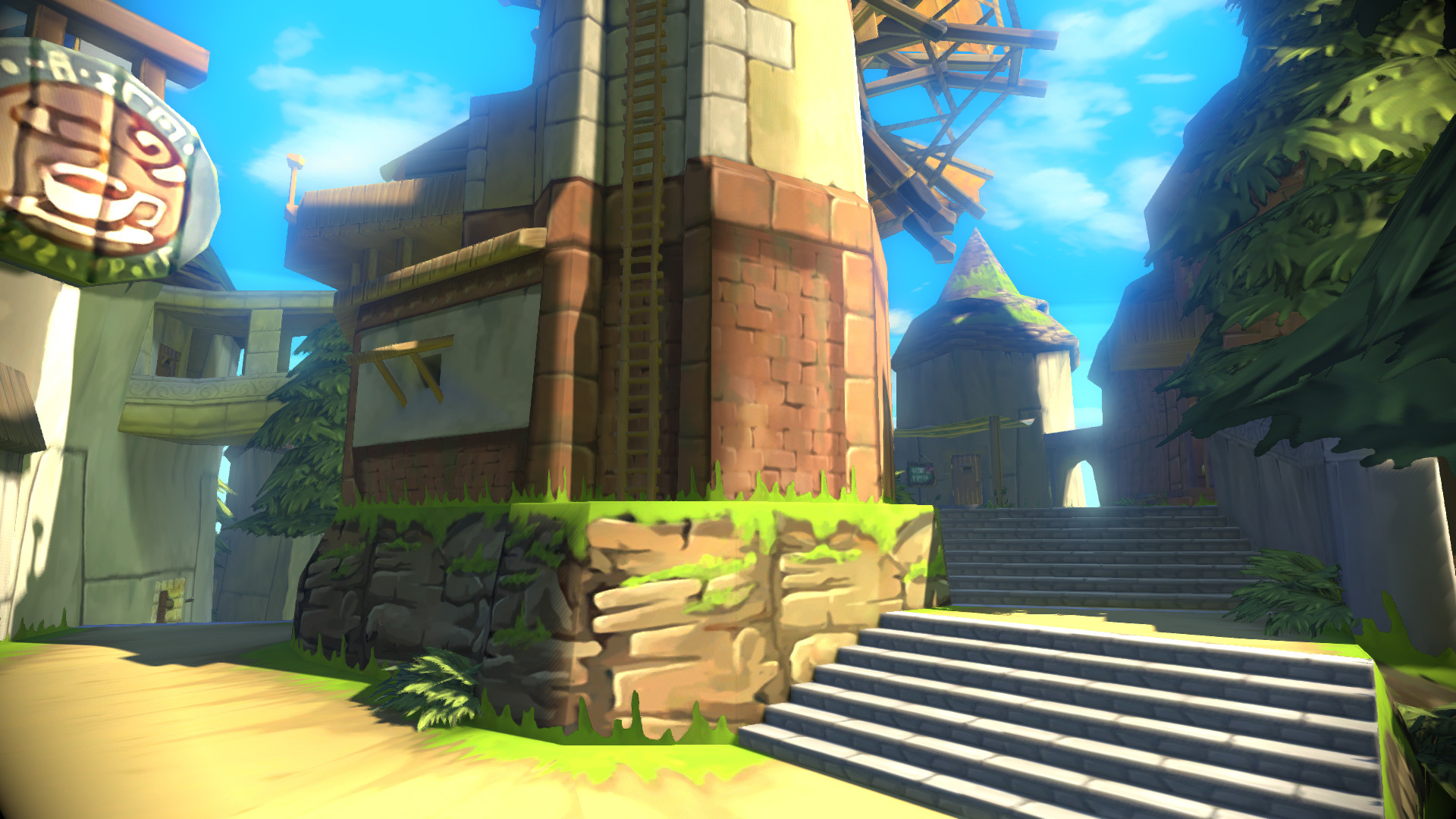 The Legend of Zelda: The Wind Waker …