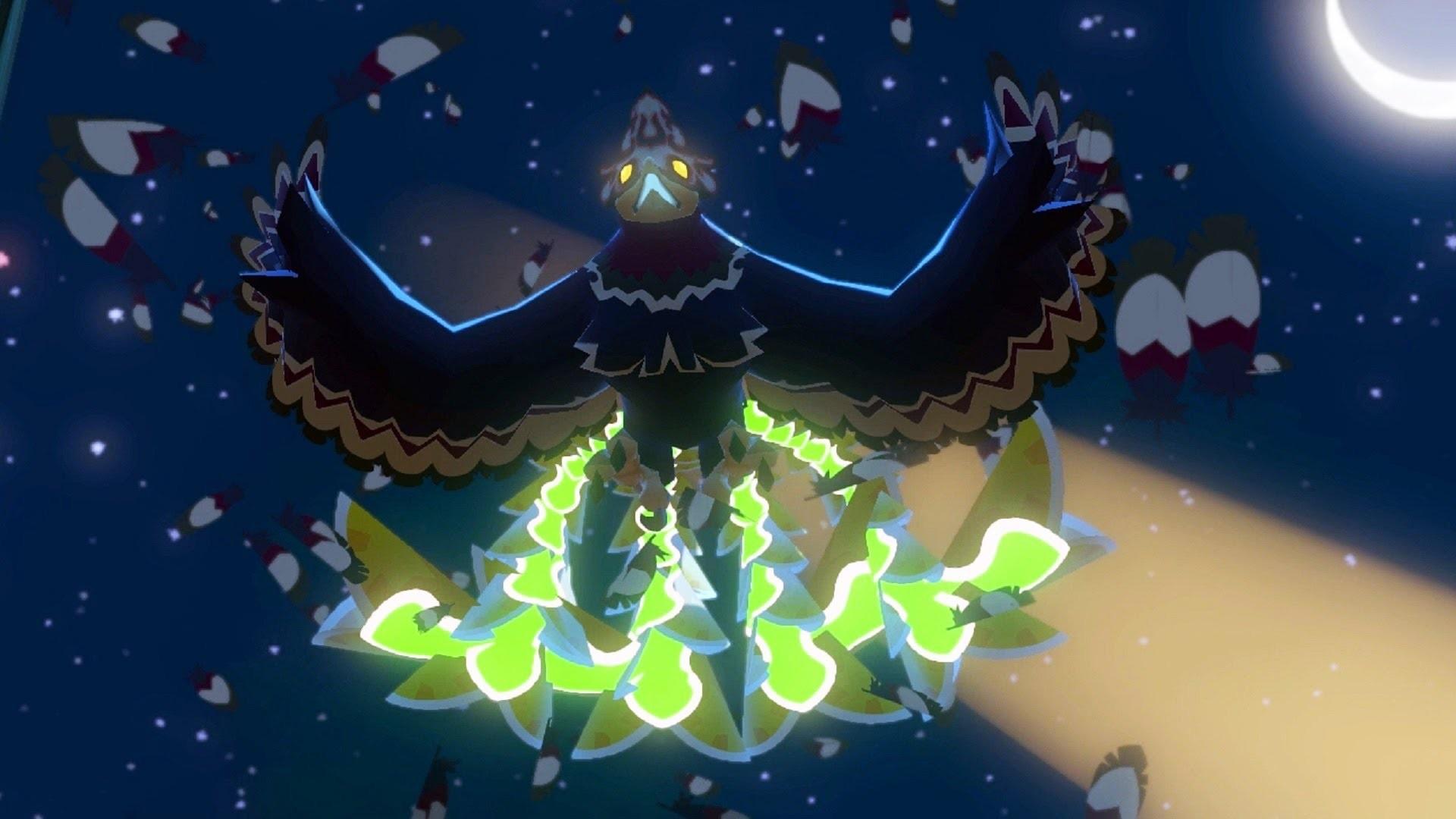 Zelda Wind Waker HD: Helmaroc King Boss Fight #4 (1080p 60fps) – YouTube