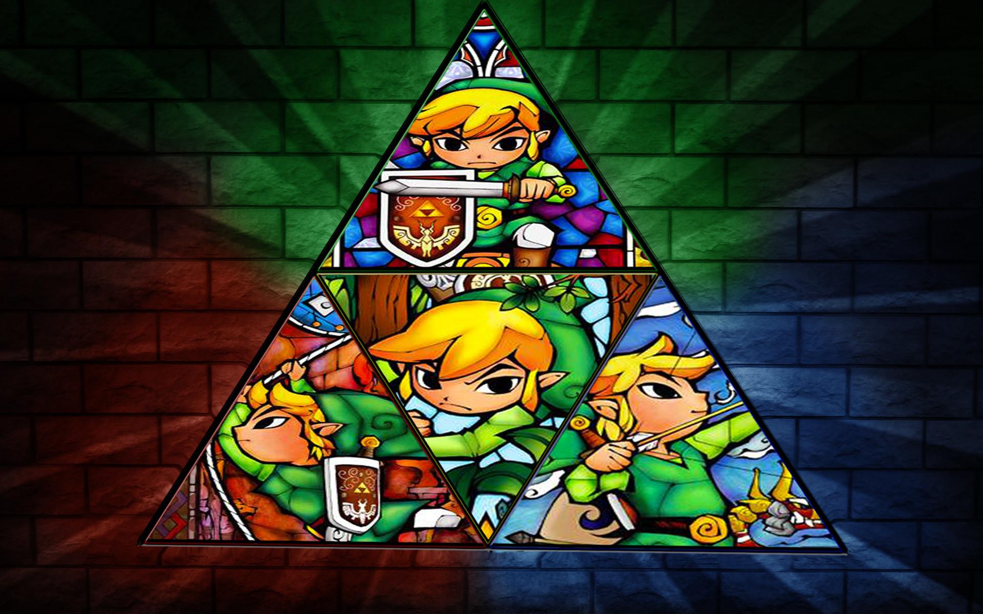 Zelda Wind Waker by Macmorn Zelda Wind Waker by Macmorn