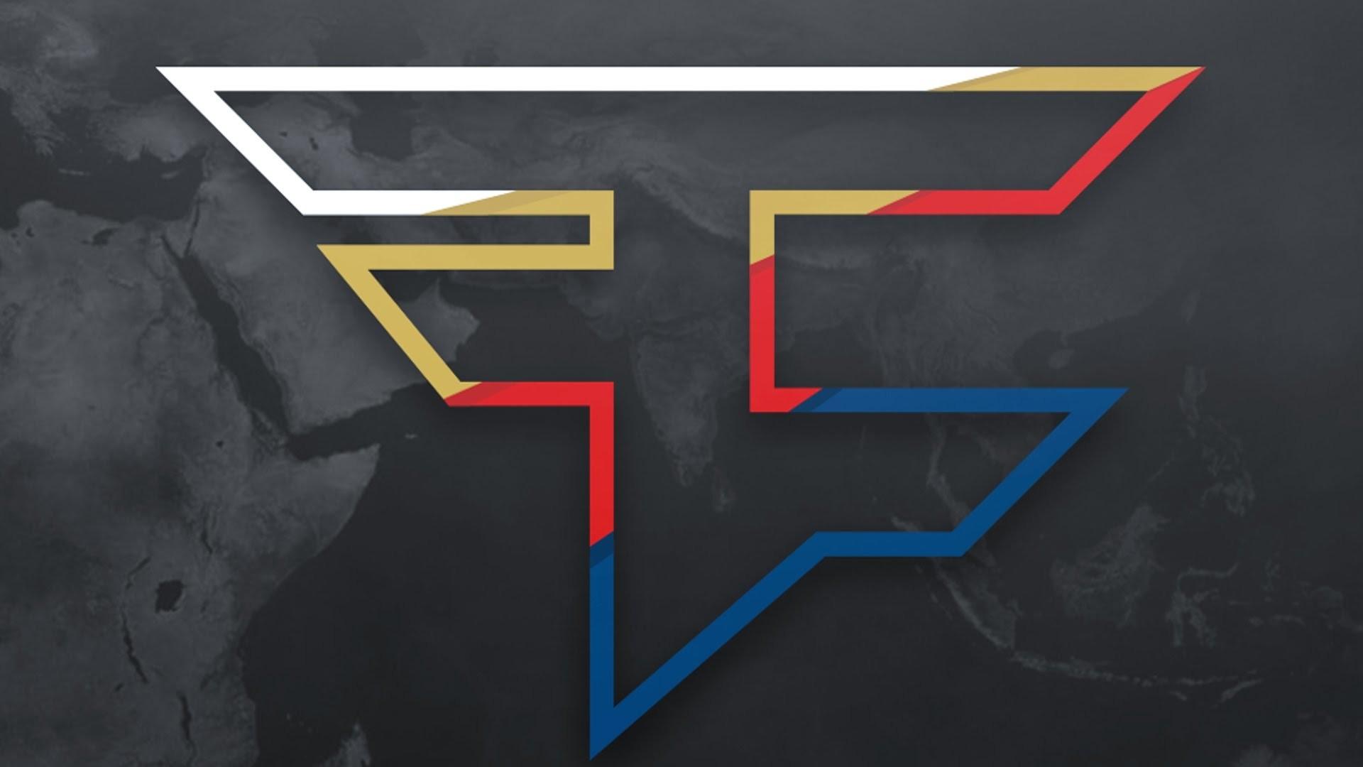 FaZe Clan 2.0 – YouTube – Linkis.com