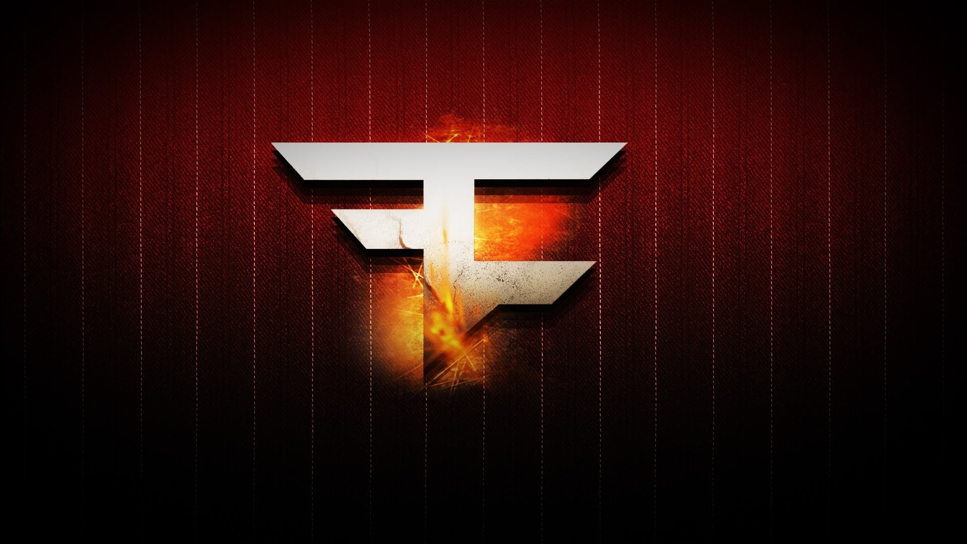 … Perfect Faze Logo Wallpaper Free Wallpaper For Desktop and Mobile in  All Resolutions Free Download Best