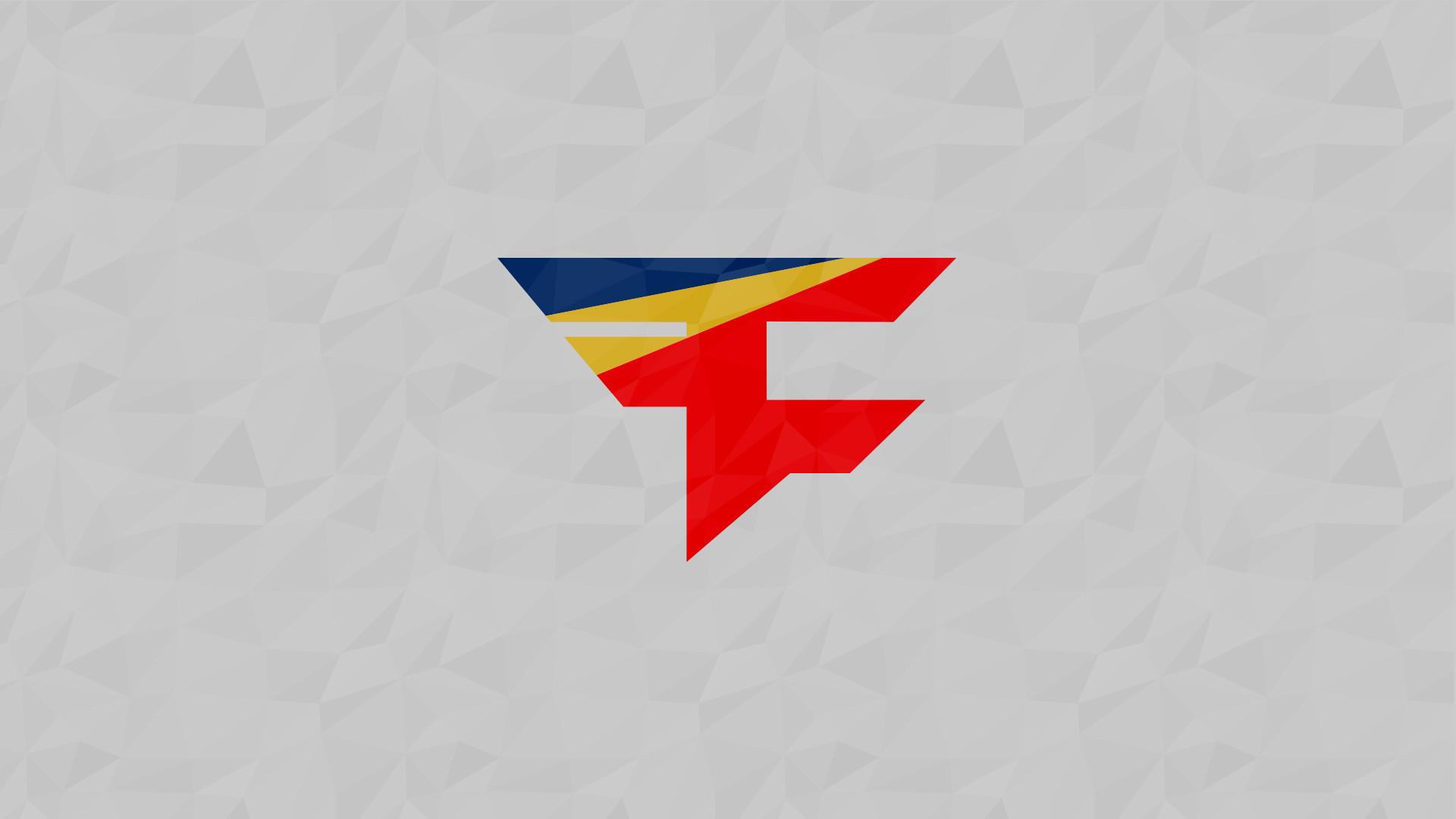 FaZe Polygon