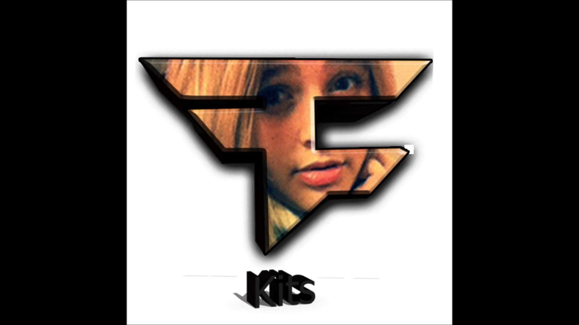 FaZe Logo – YouTube Faze Apex Logo