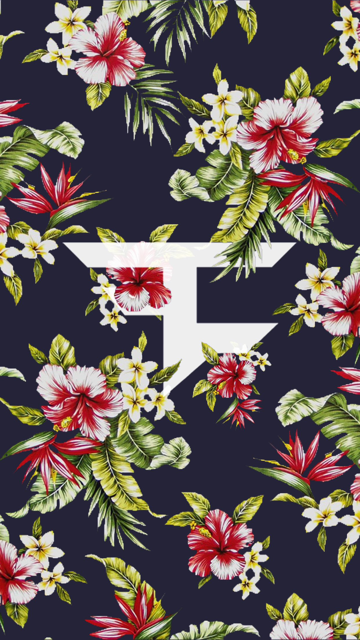 iPhone 6s Wallpaper. FaZe