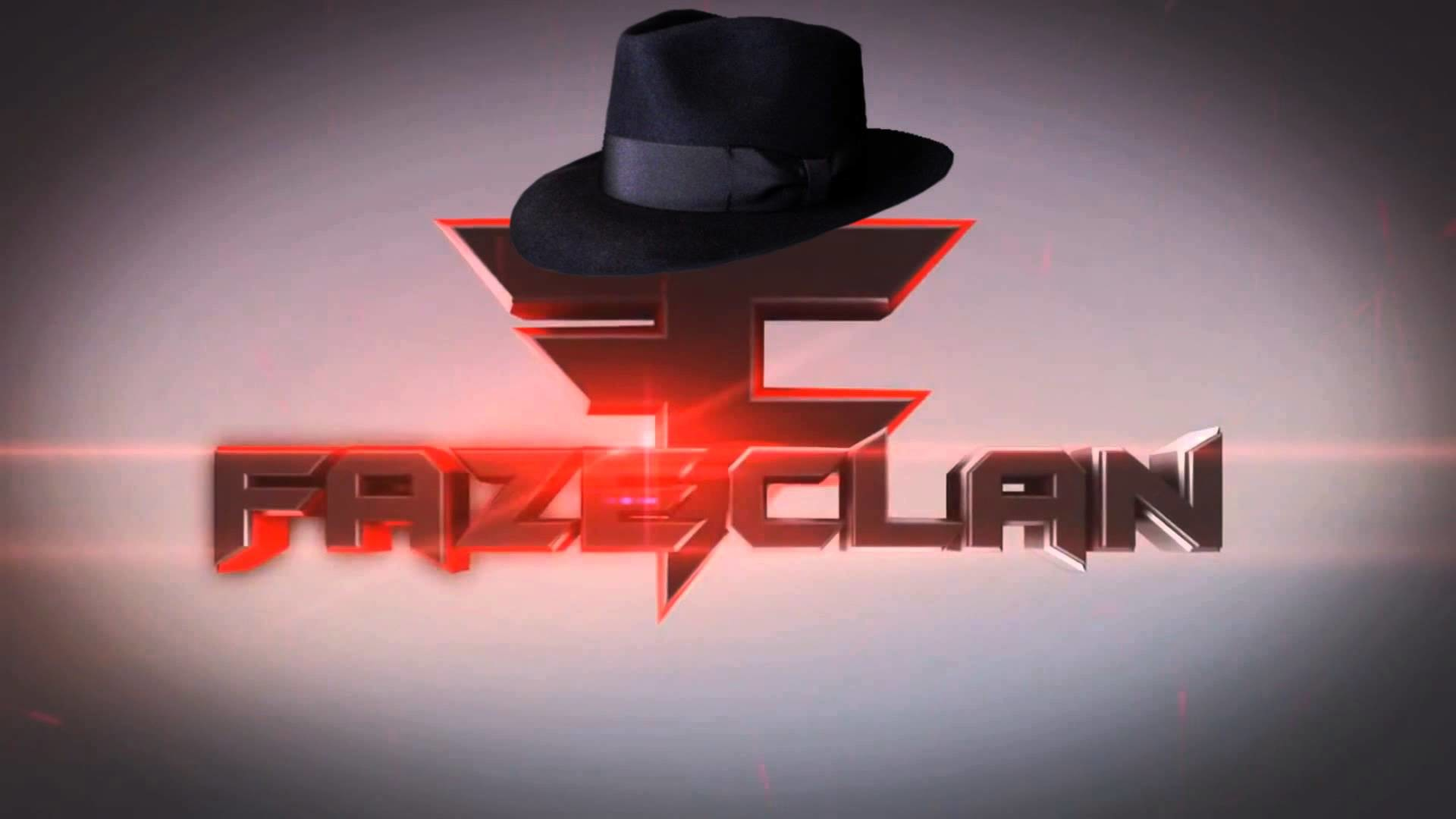 TIPPIN' FEDORAS WITH FAZE GAMING