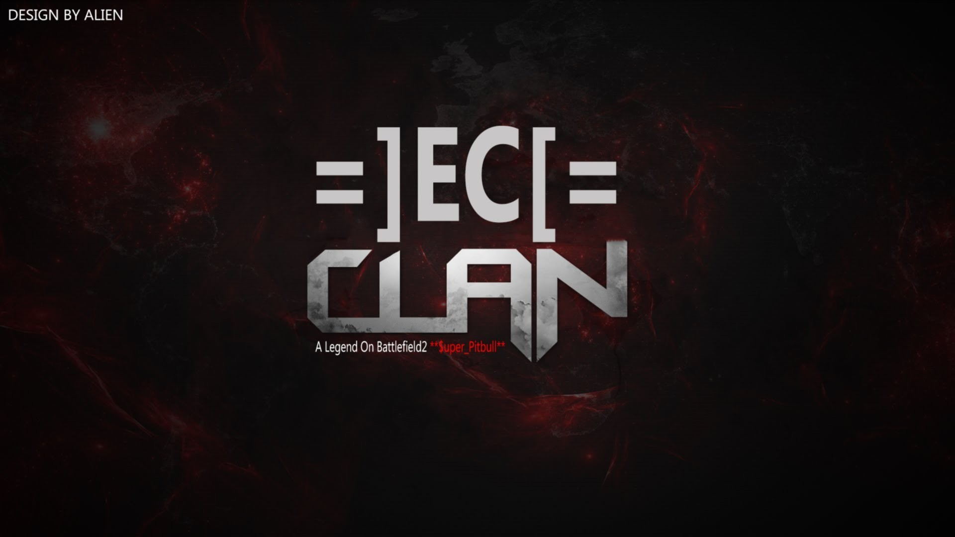 =]EC[=CLAN YOUR BEST SITE TO PLAY KNIFE ON BF2 – YouTube
