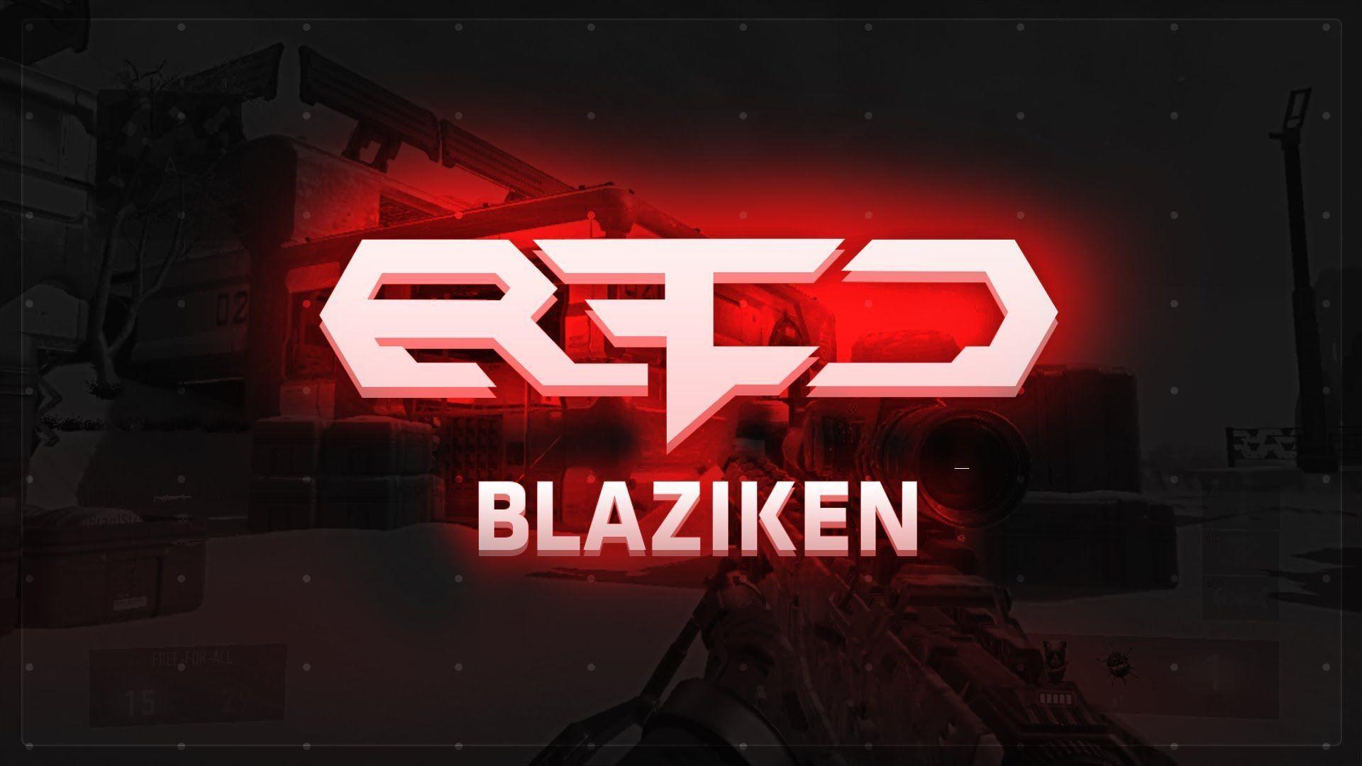 Faze Red Reserve Logo 67297 | RIMEDIA