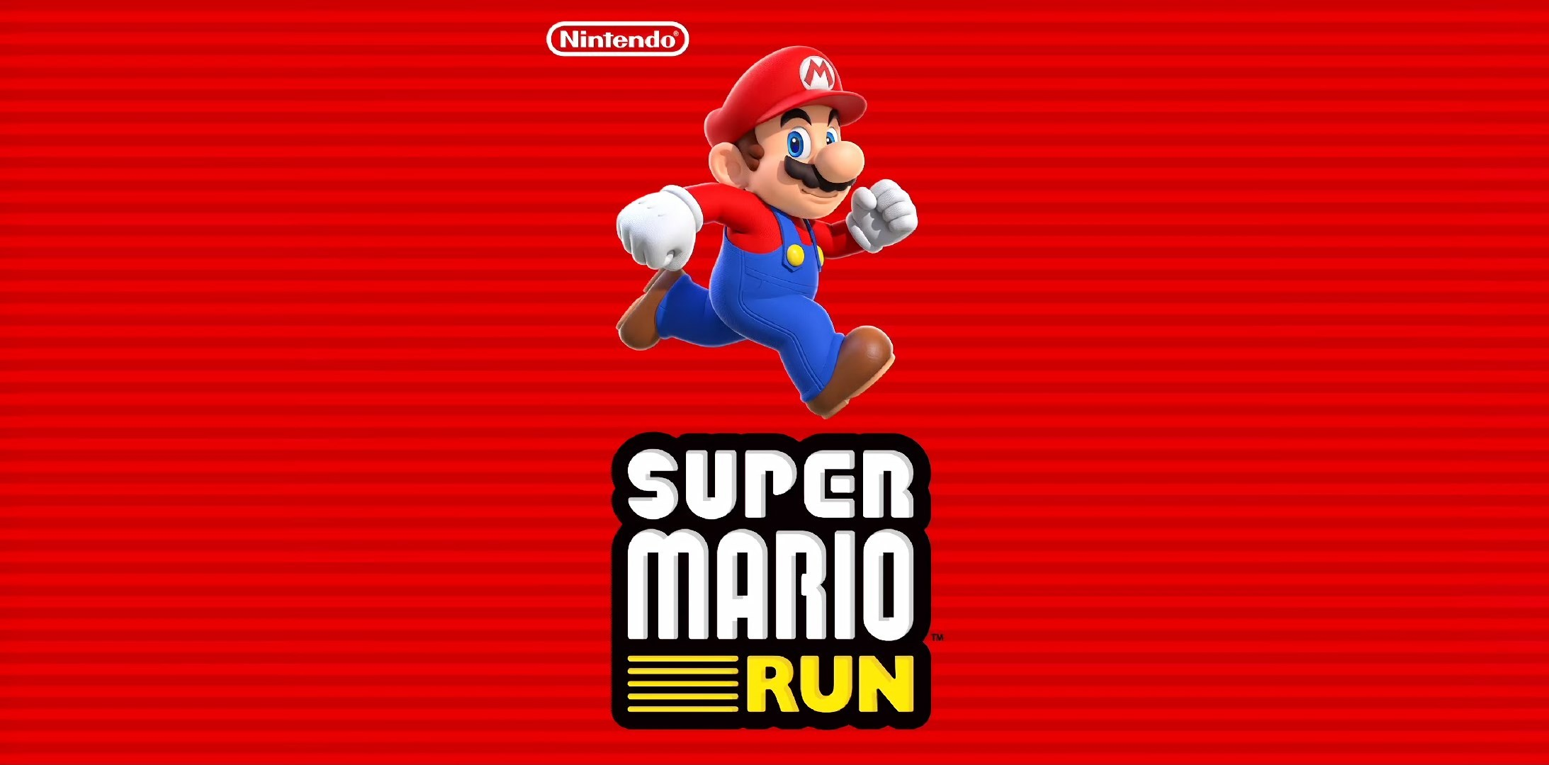 super mario run wallpaper pack 1080p hd – super mario run category