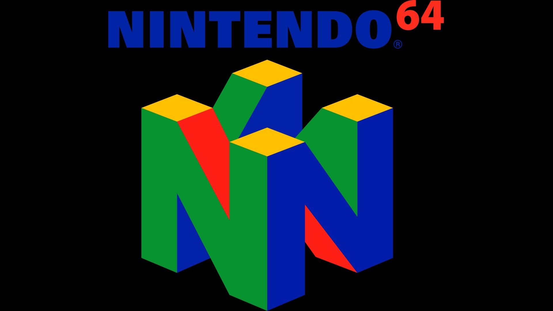 Super Mario 64 DS Nintendo DS