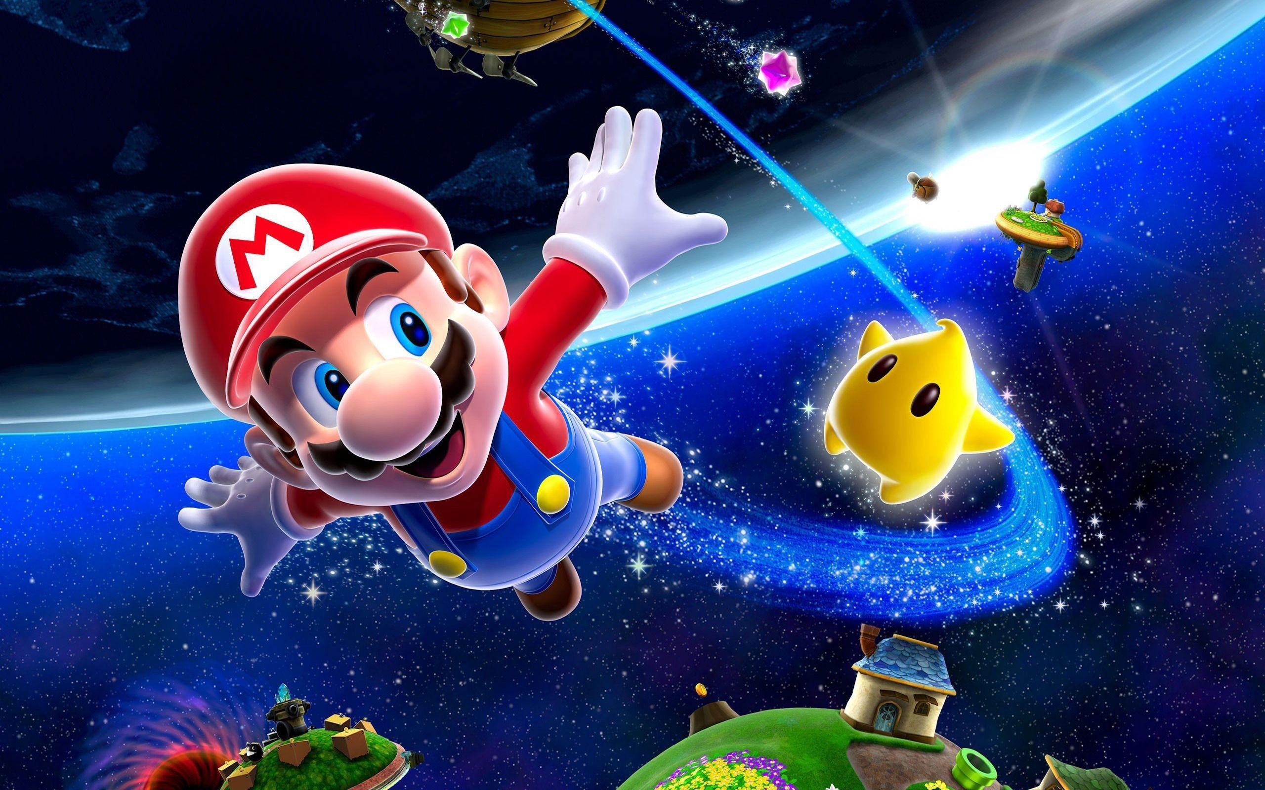 Super-Mario-Galaxy-Game-Wallpaper-Desktop-Backgrounds.jpg