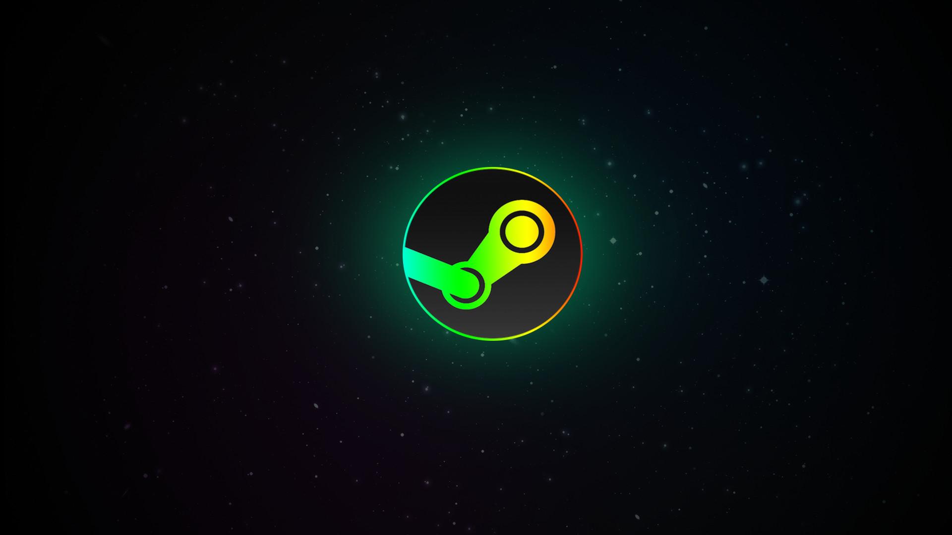 PC.389, Steam HD Photo