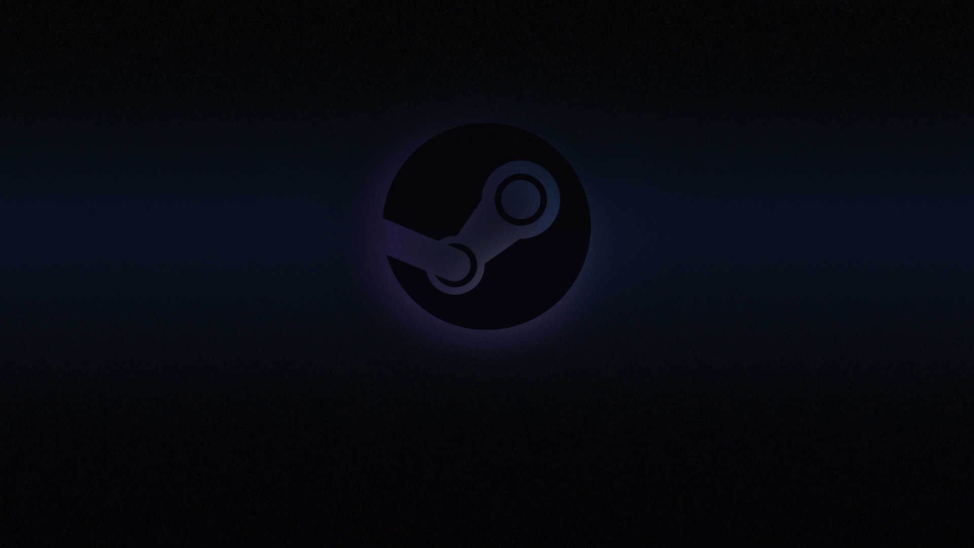 Steam [1920×1080]   Wallpapers   Wallpapers Pictures   Picc.it