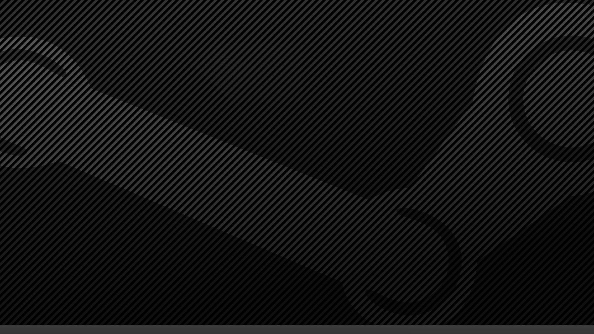 Desktop Wallpapers – Graphic Showcase – Yugioh Card Maker .