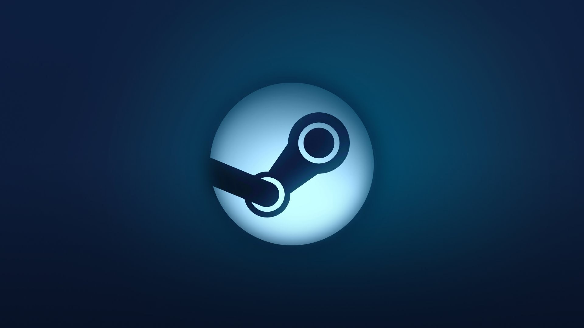 steam pictures free for desktop