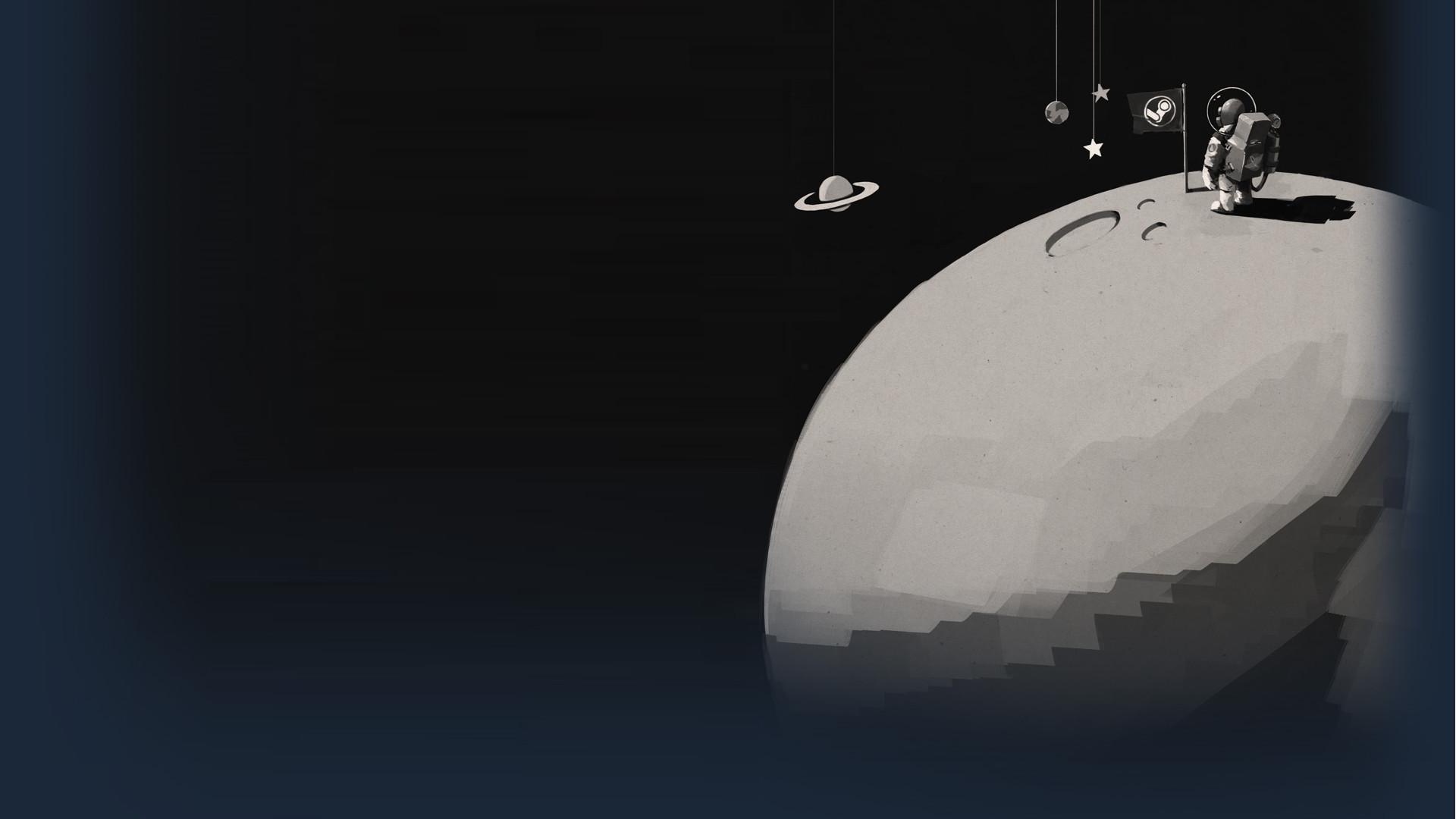 High Resolution Wallpaper   Background ID: 32, px Steam