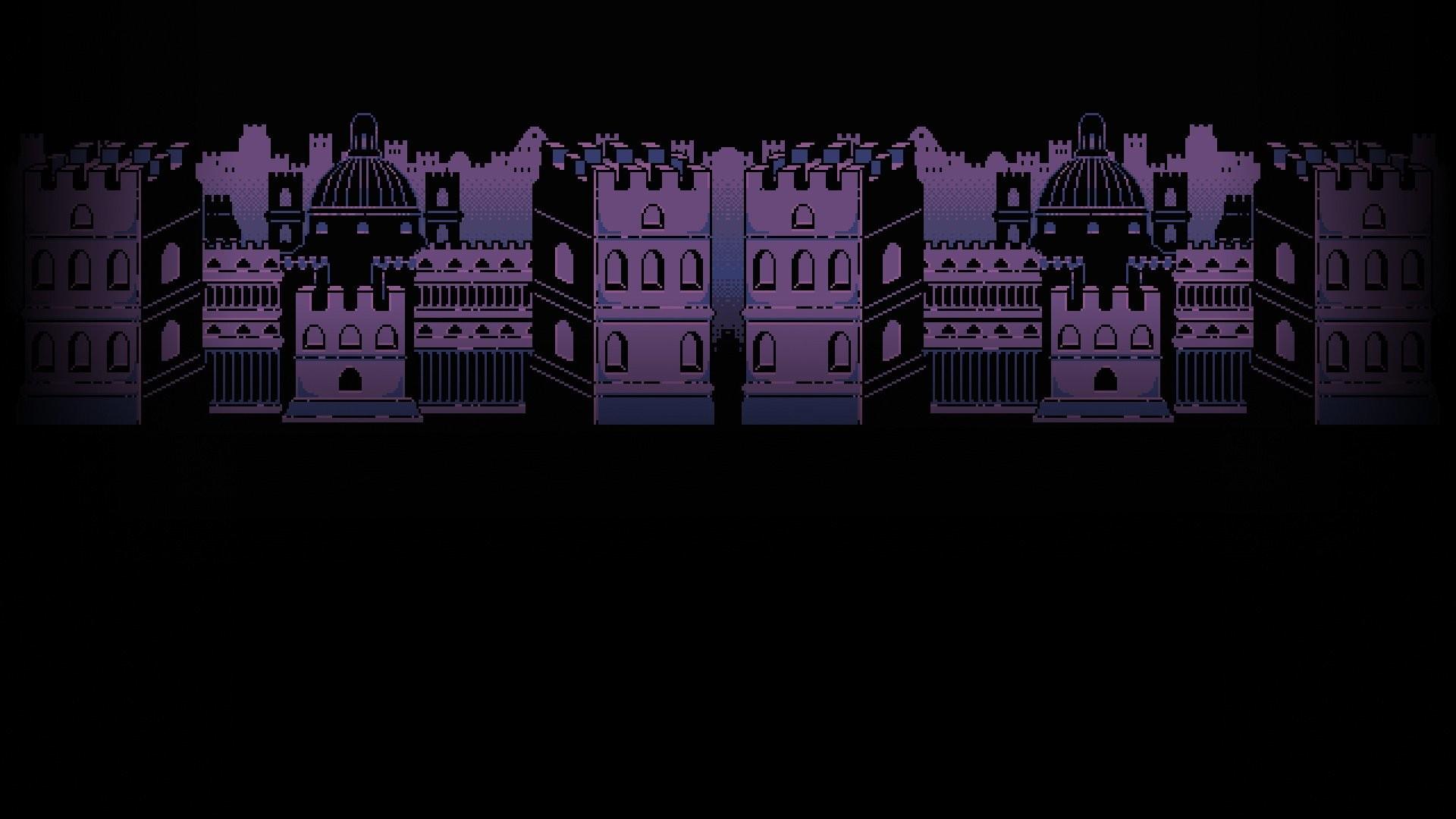 Video Game – Undertale Steam Wallpaper