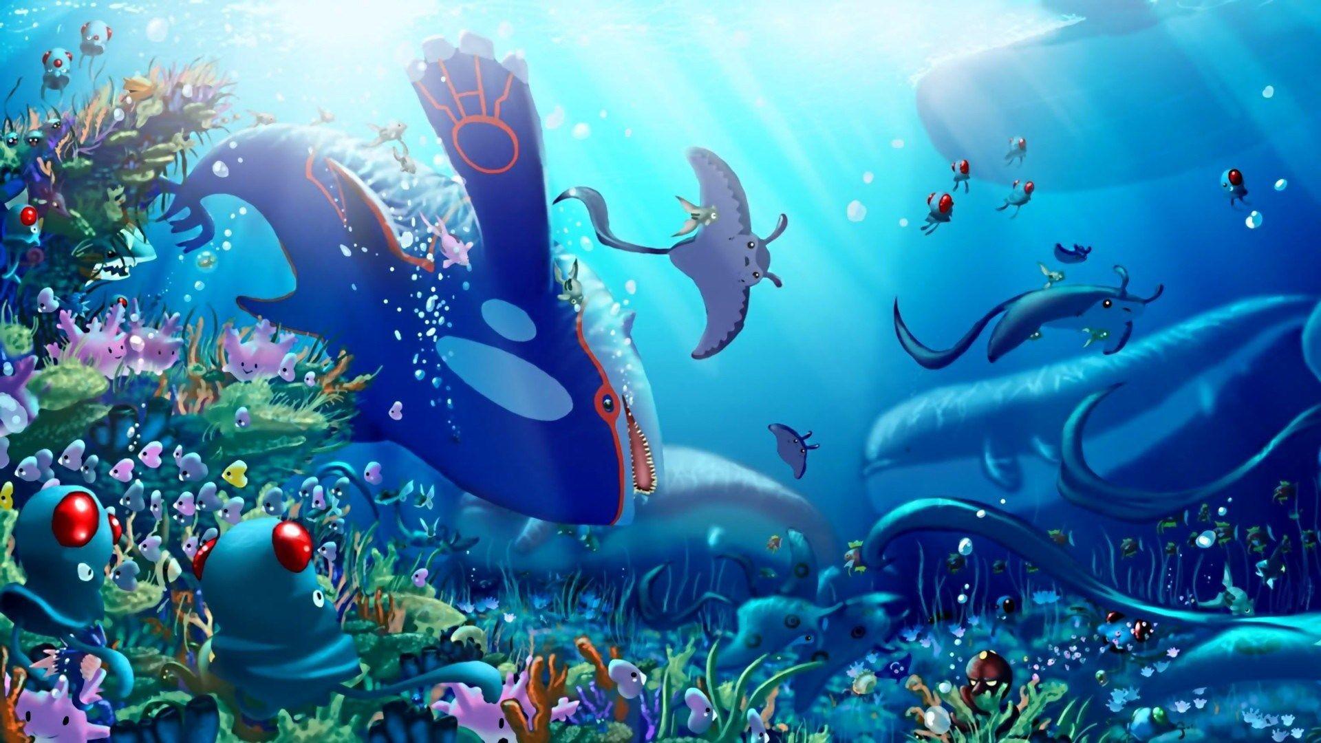 6. pokemon-wallpapers-free-Download6-600×338