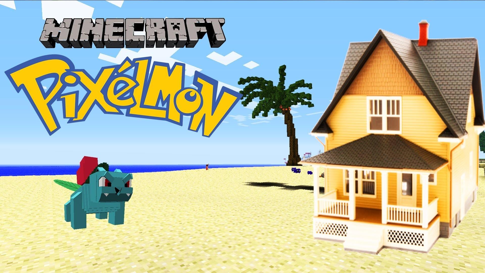 Minecraft Bulding A Tree House Pixelmon Paradise Ep2 Mod. designing homes.  bedroom design tool …