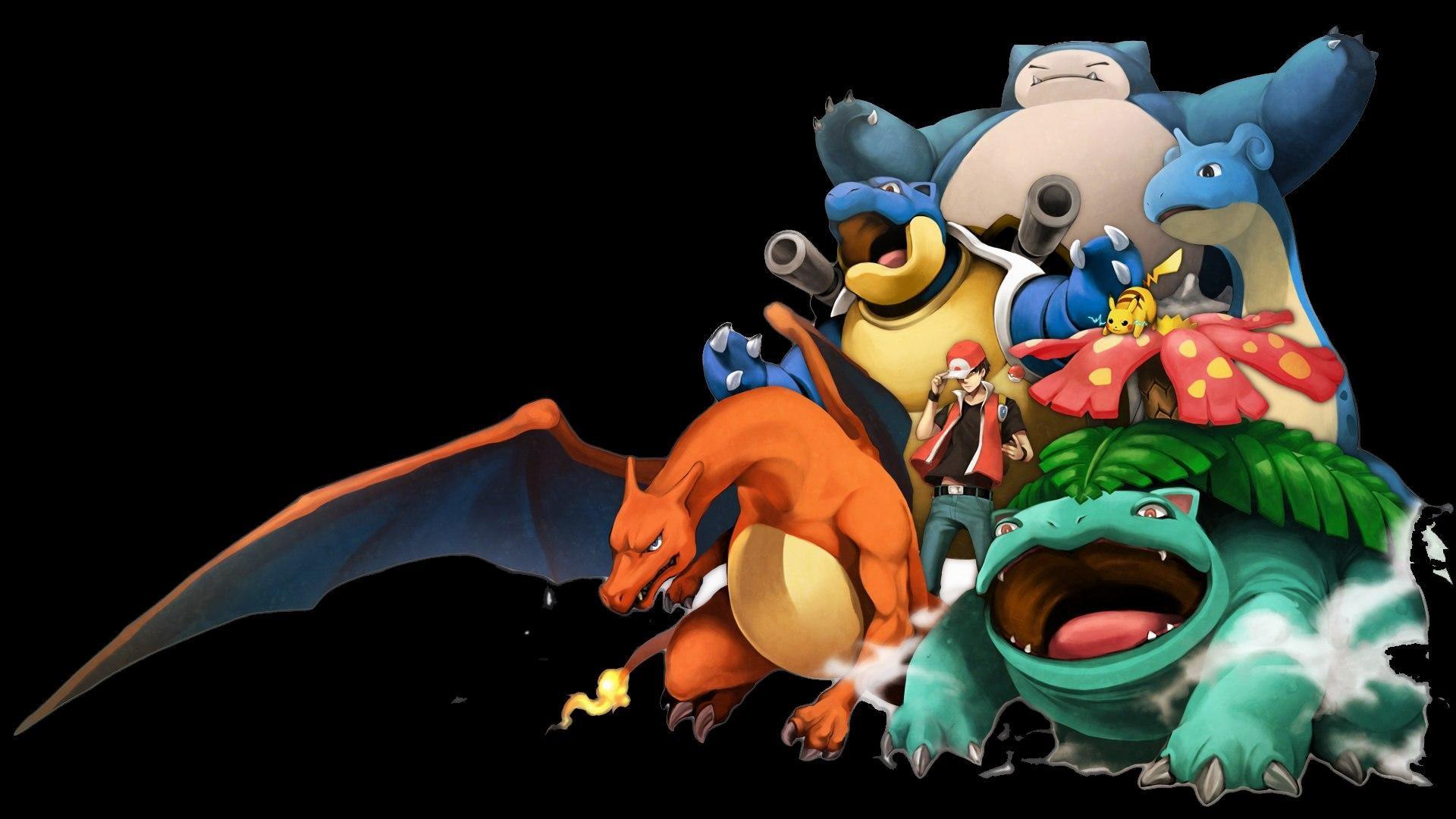 wallpaper.wiki-All-Pokemon-Image-PIC-WPC005242