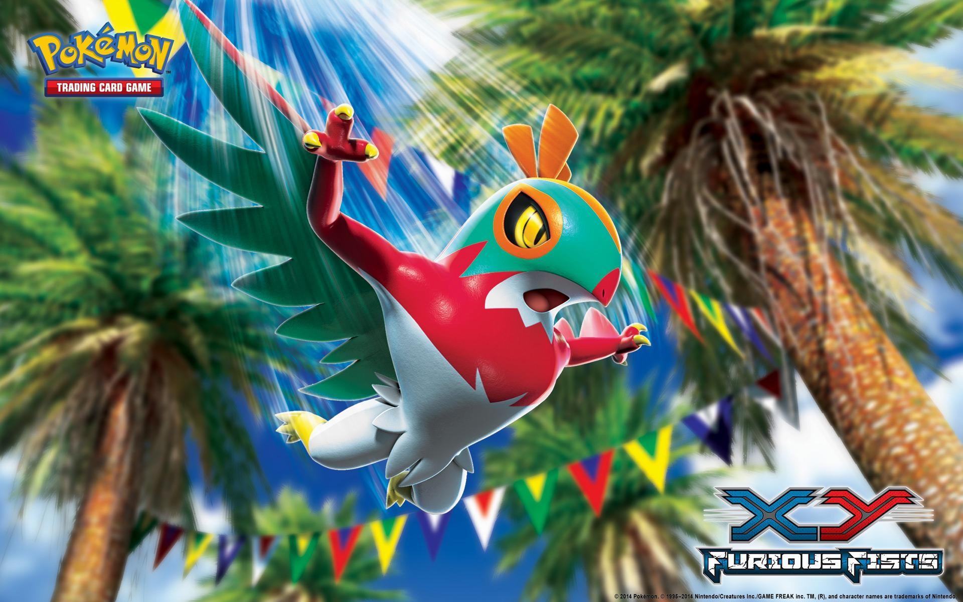 wallpaper.wiki-Pokemon-Lucario-HD-Images-PIC-WPE007019