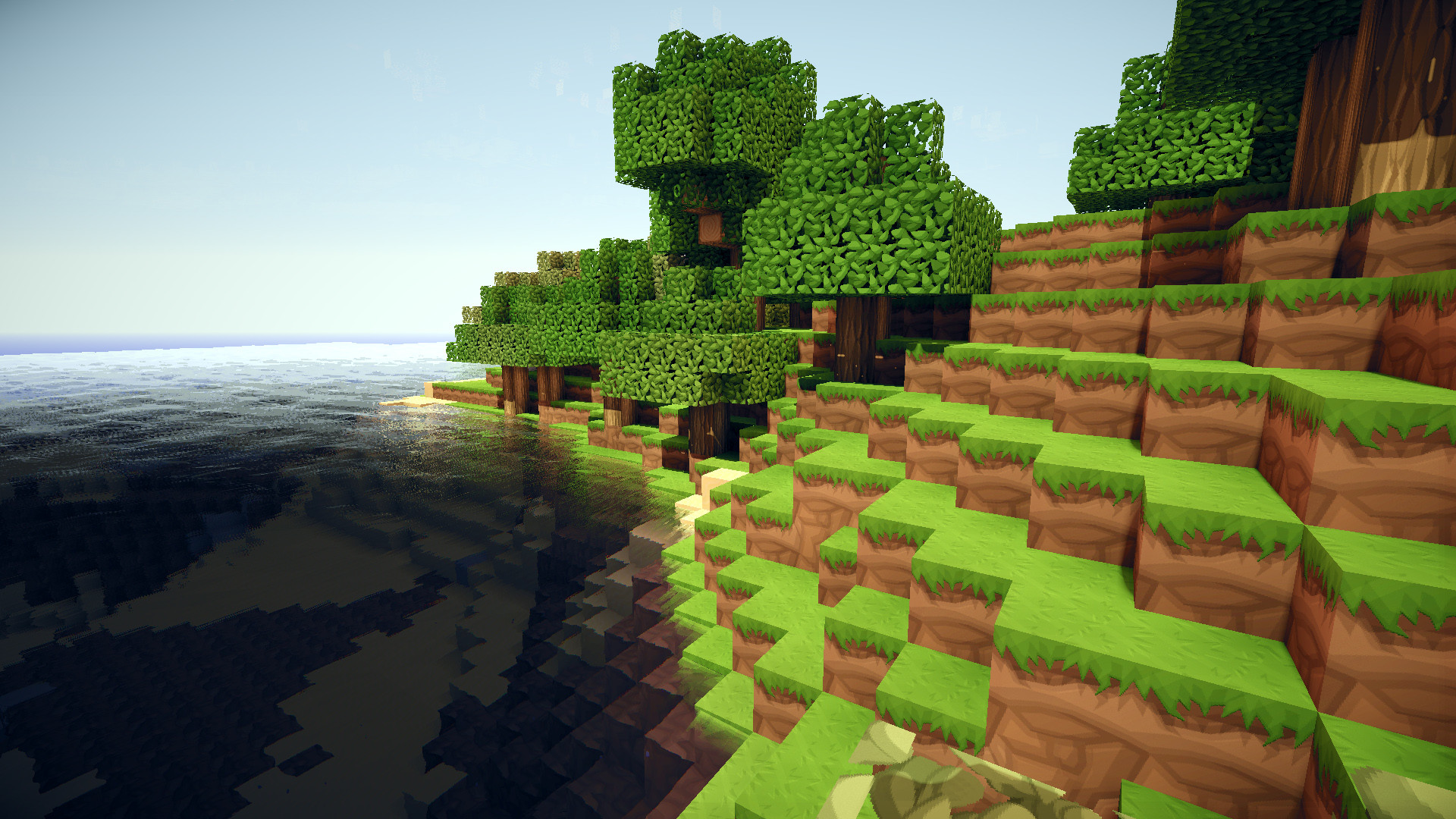 Minecraft Wallpapers C Image Colony × Minecraft Website | HD Wallpapers |  Pinterest | Minecraft website, Wallpaper and Website