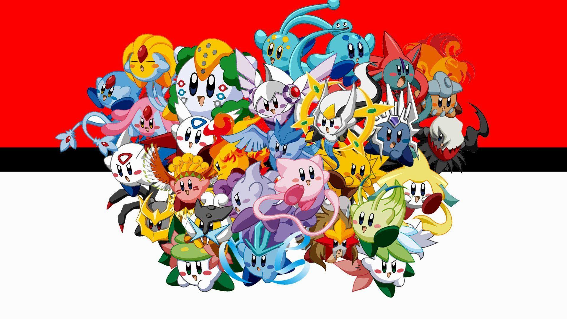 wallpaper.wiki-Beautiful-All-Pokemon-Background-PIC-WPC005243