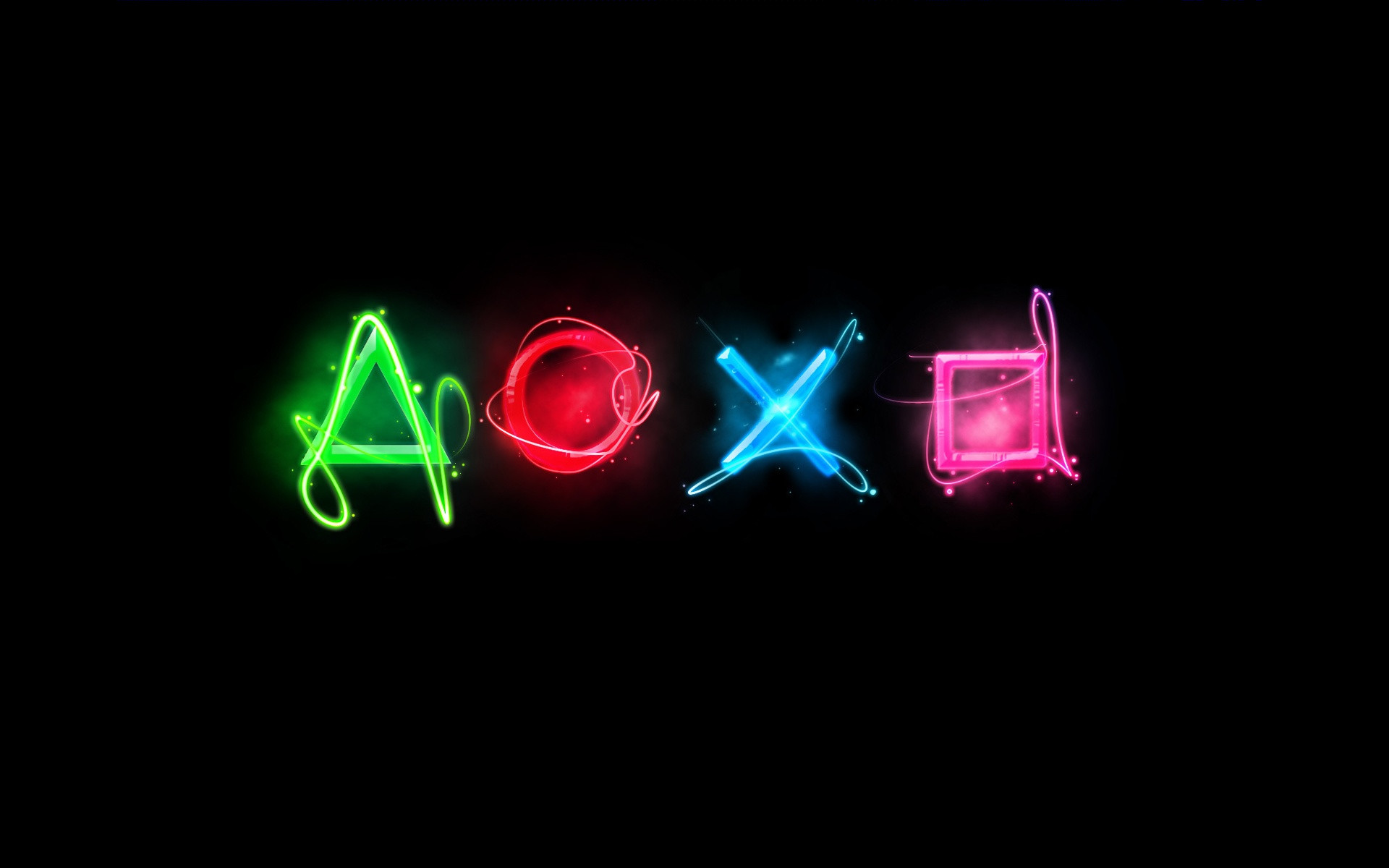 10 Controller HD Wallpapers
