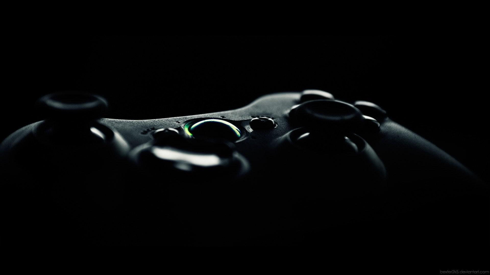 Xbox 360 Controller 590432 …